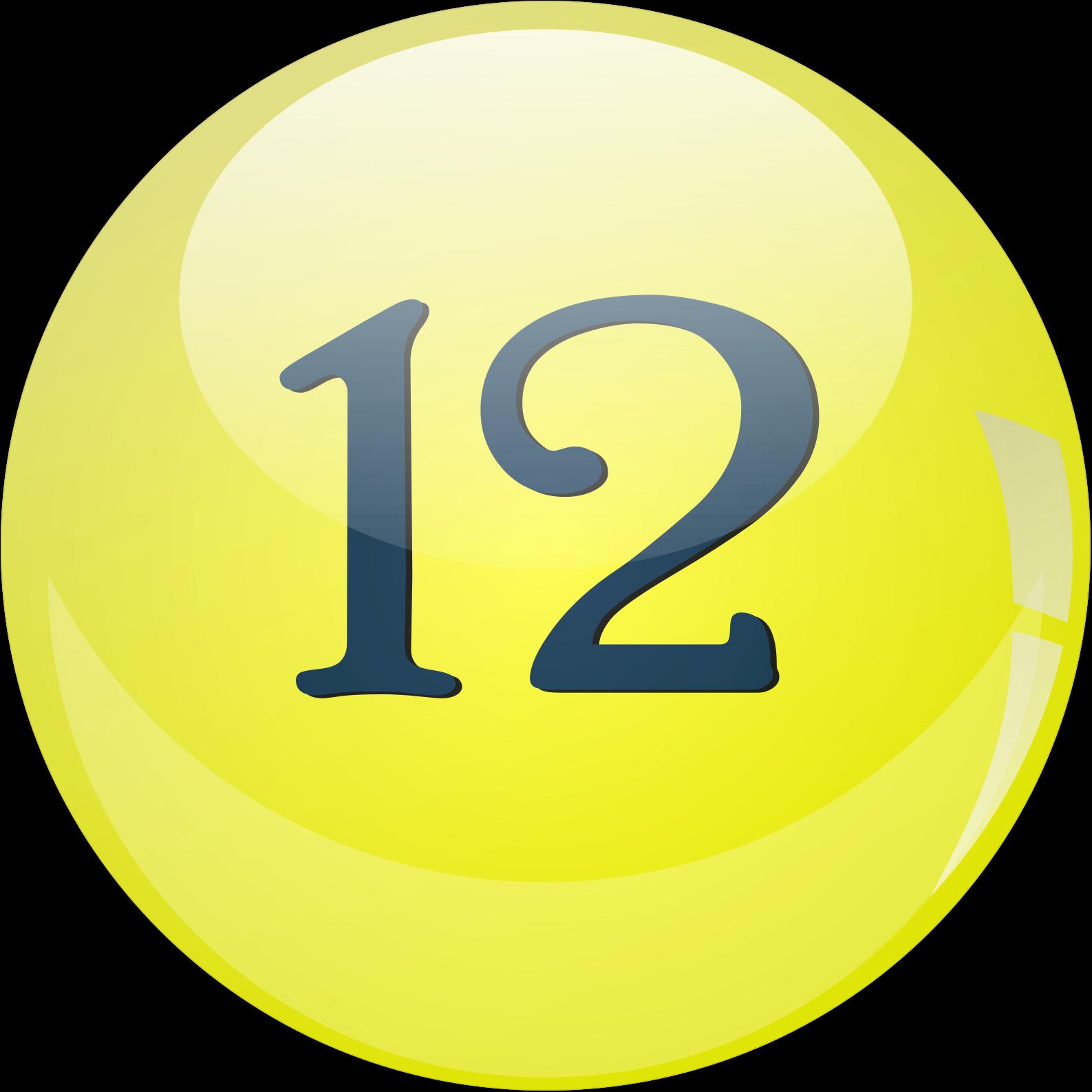 Small lotteries and gambling act washington gambling license