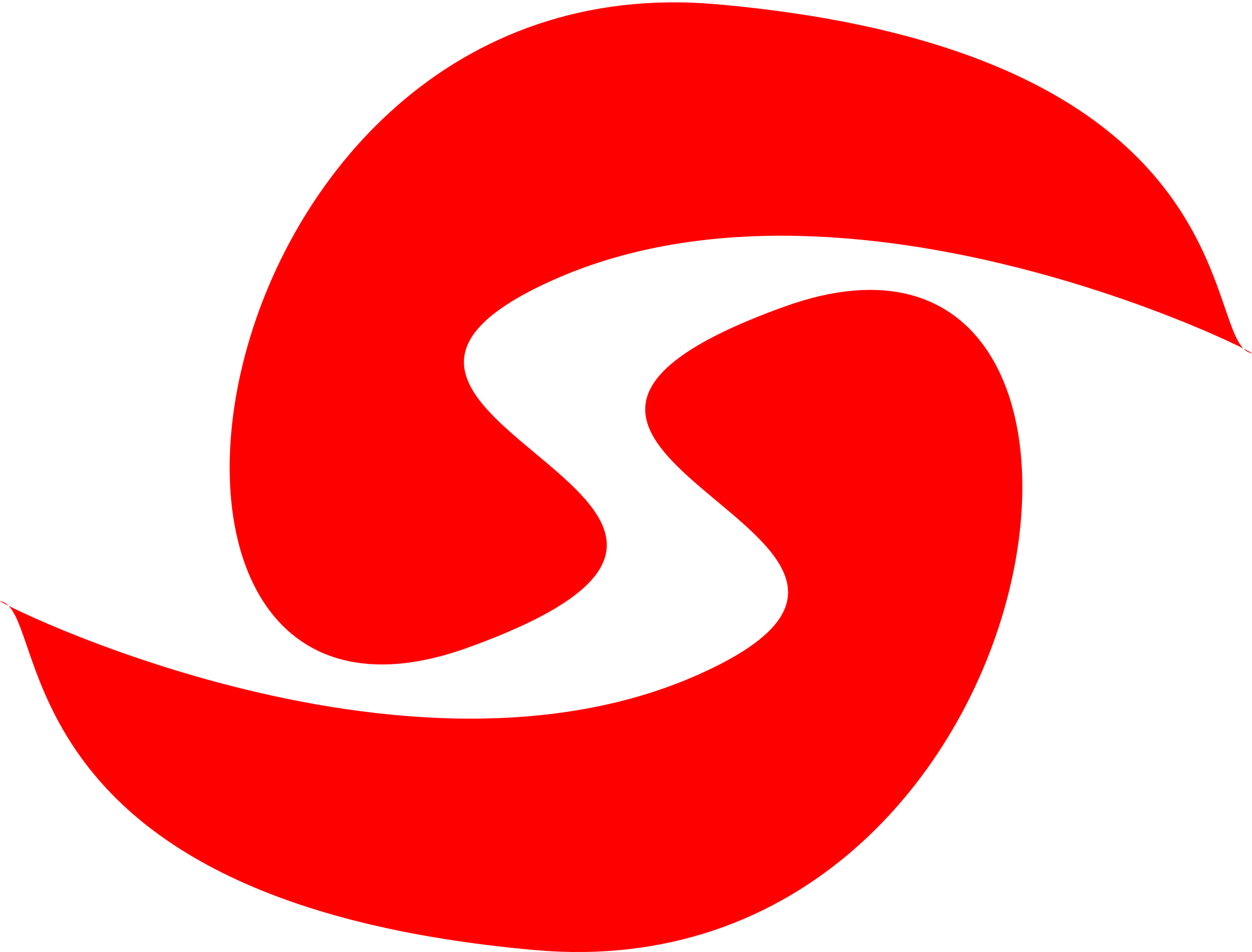 Clipart s logo s logo thecheapjerseys Gallery