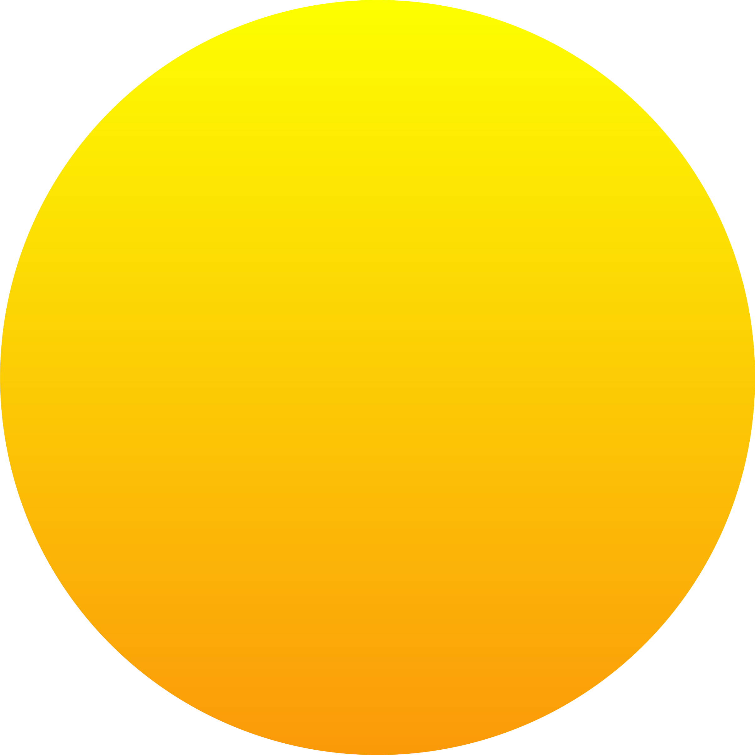Yellow Sun Clipart Yellow sun clipart and images Orange Moon Clipart