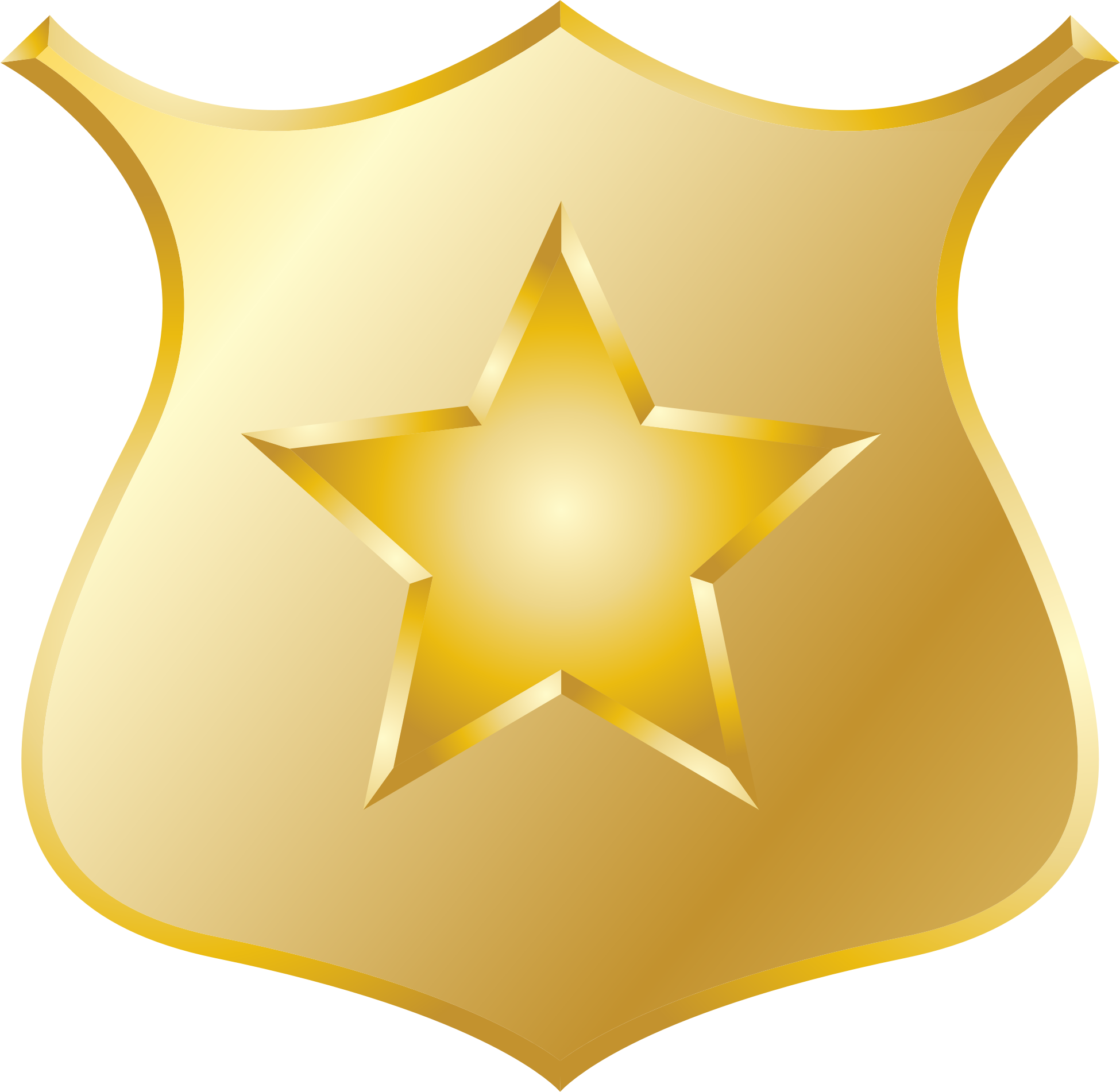 Gold_police_badge.png