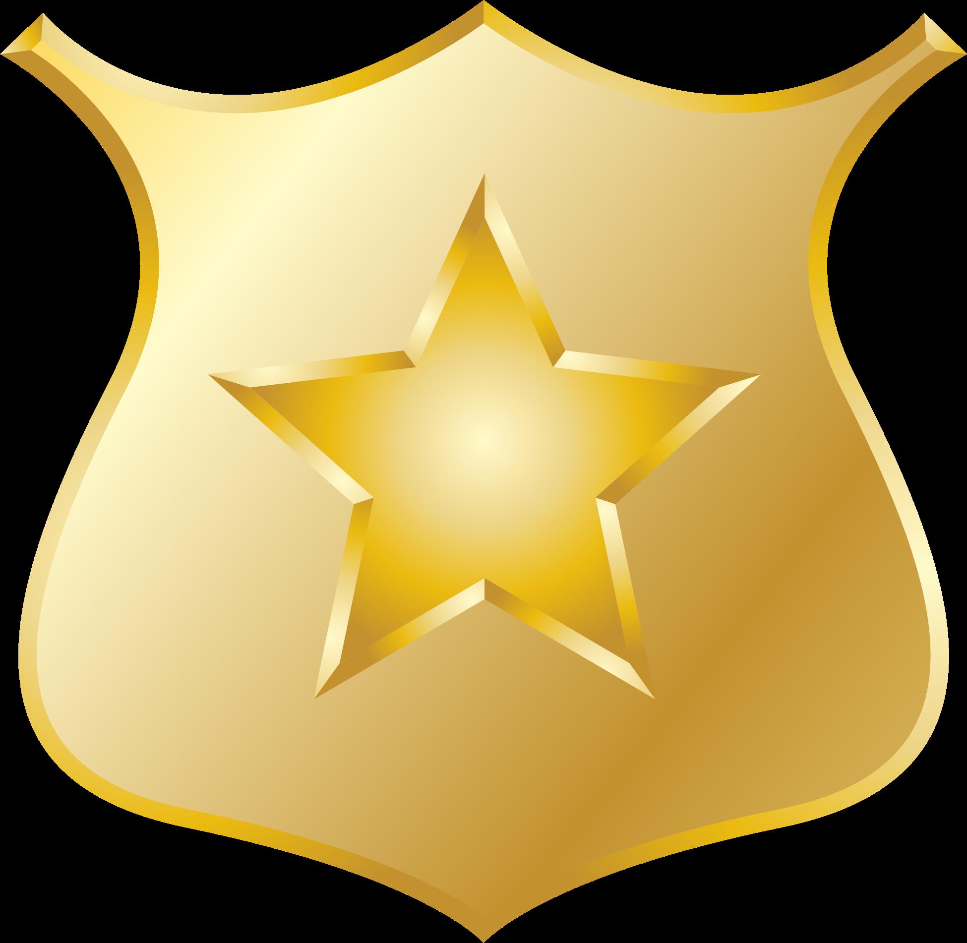 ... Clip Art further Sheriff Badge Clip Art. on sheriff star badge clip