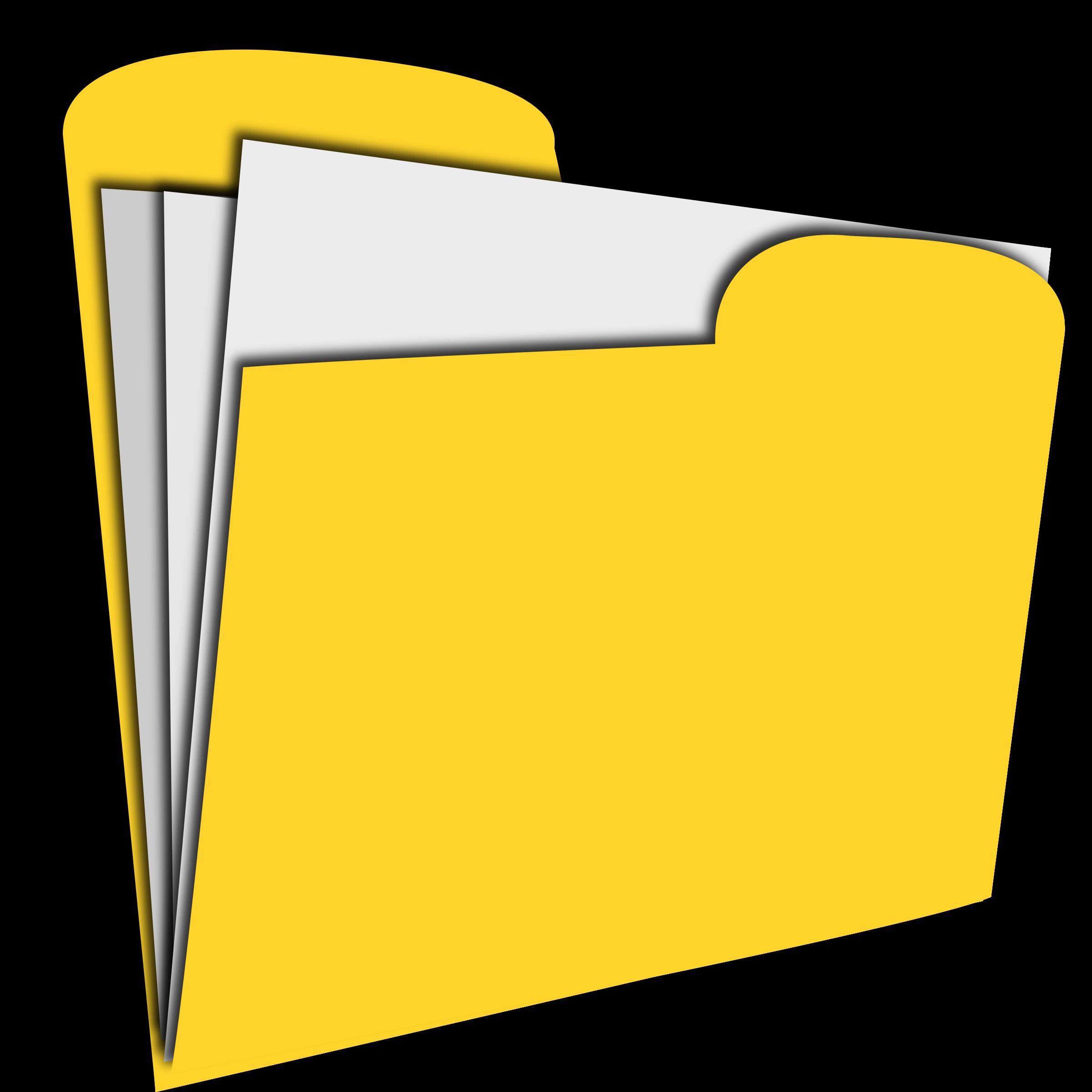 easy document creator pdf file are big