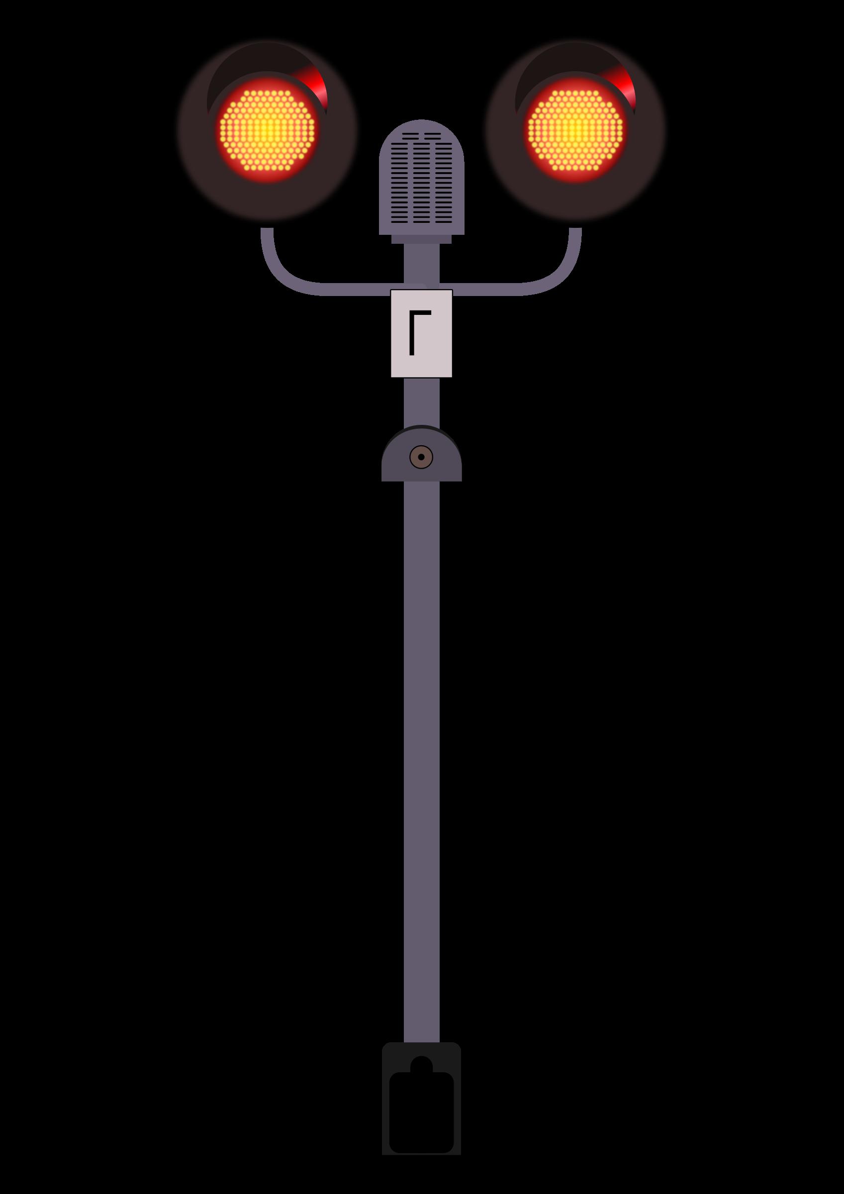 Strobe Light 1.0 Free Download For Mac