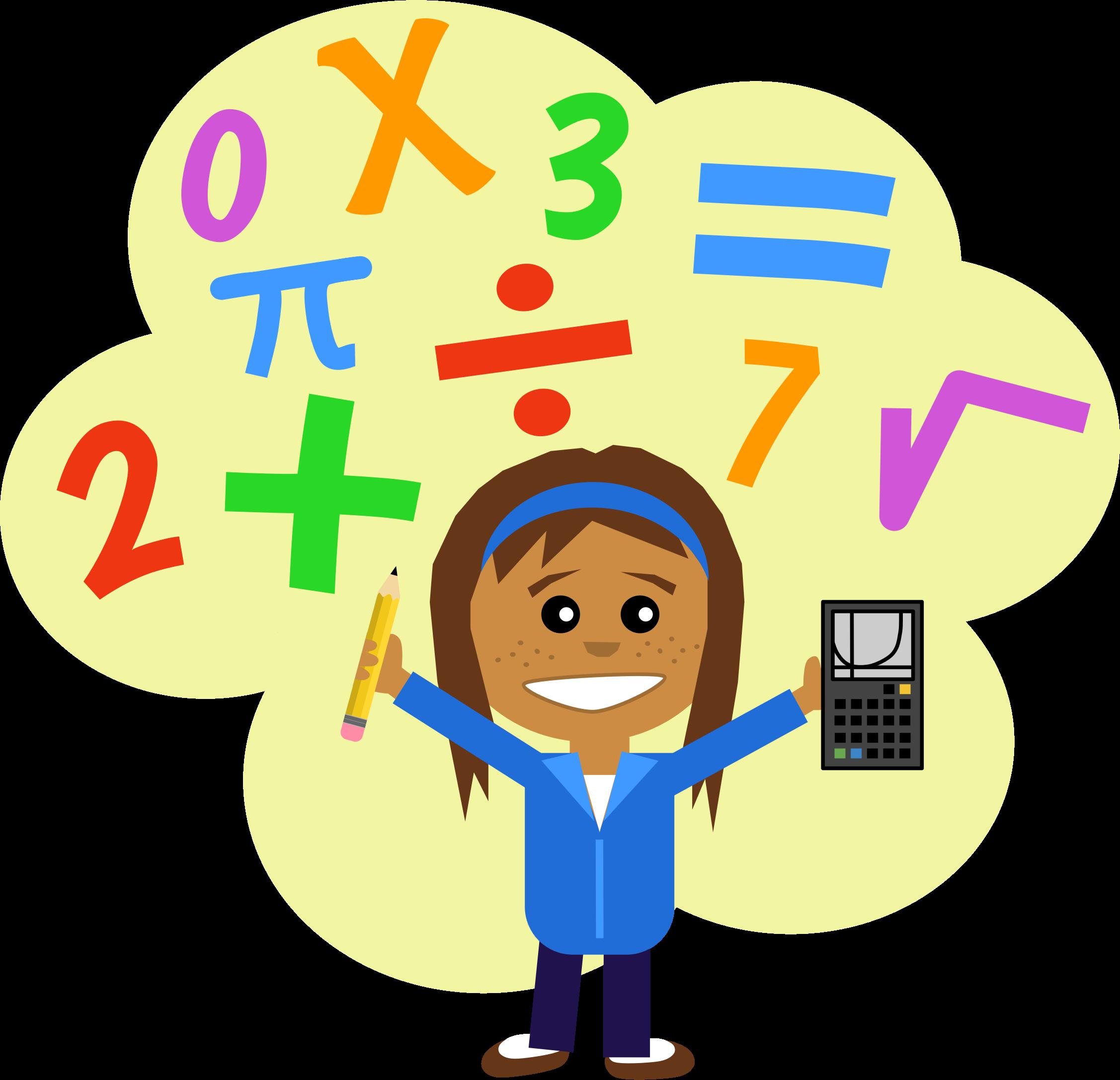 Worksheet Learn Basic Math Online Free learn basic math online free scalien scalien
