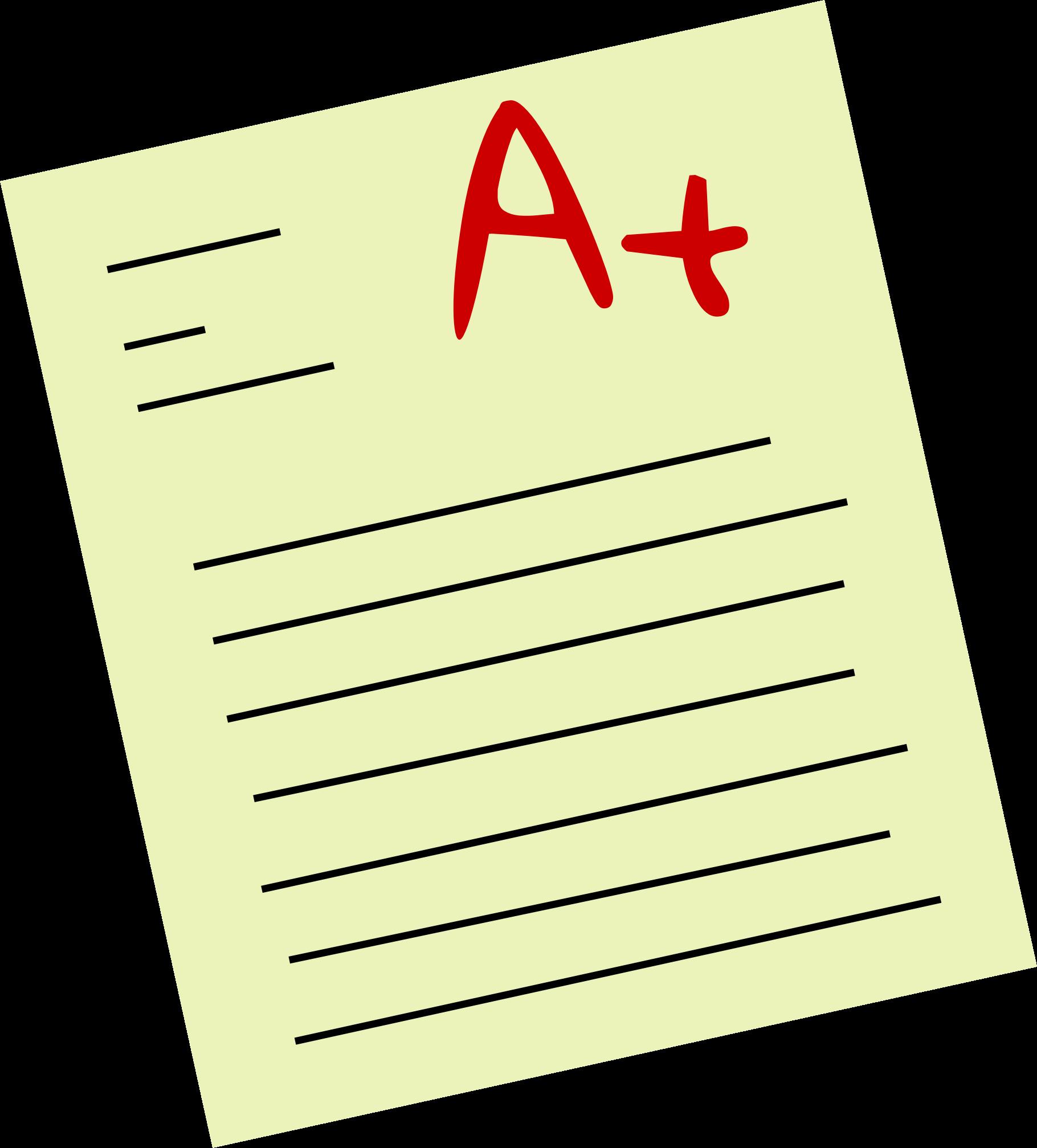 good grades tk good grades 23 04 2017