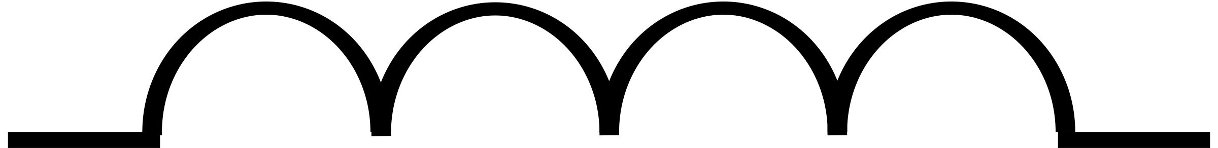 Clipart - RSA IEC Inductor Symbol-2
