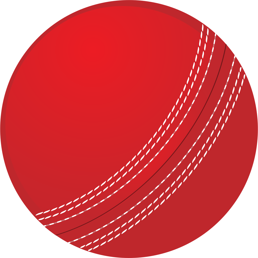 Cricket Ball by casino