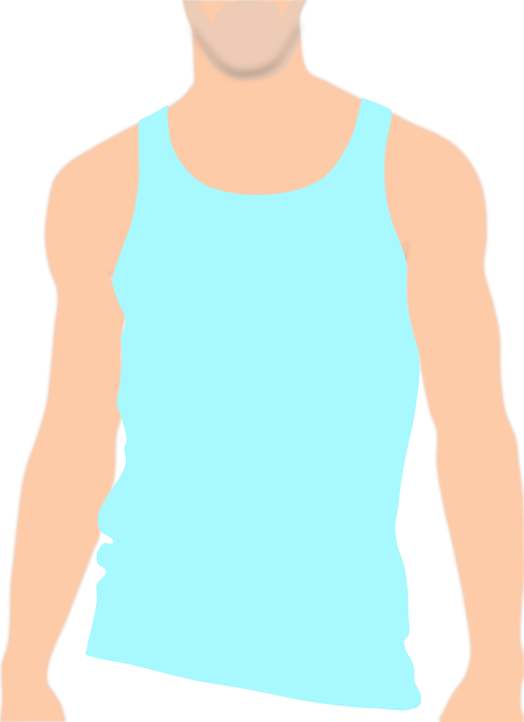 Clipart Exercise Pictures