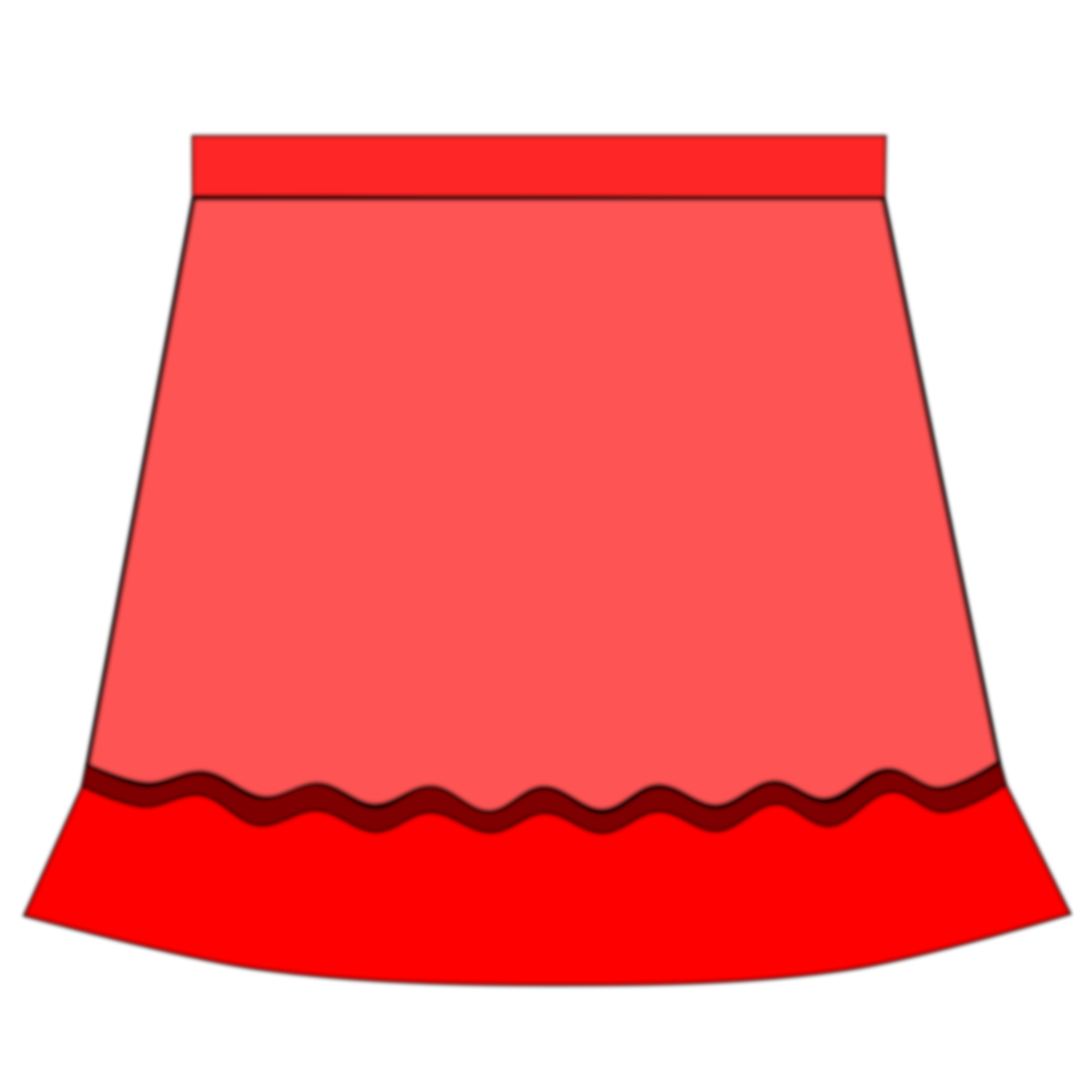 Skirt by alanspeak