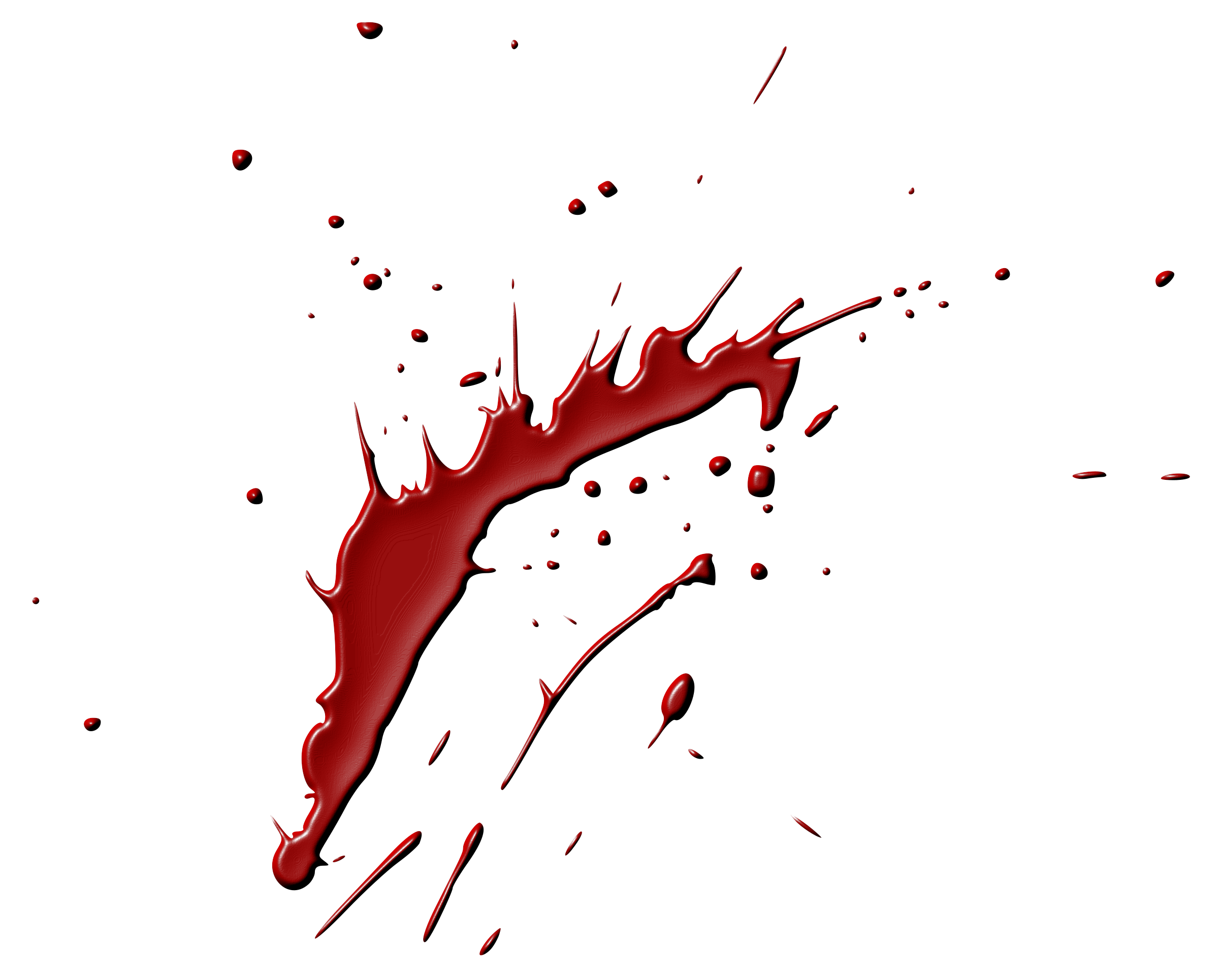 clipart picture of blood - photo #41