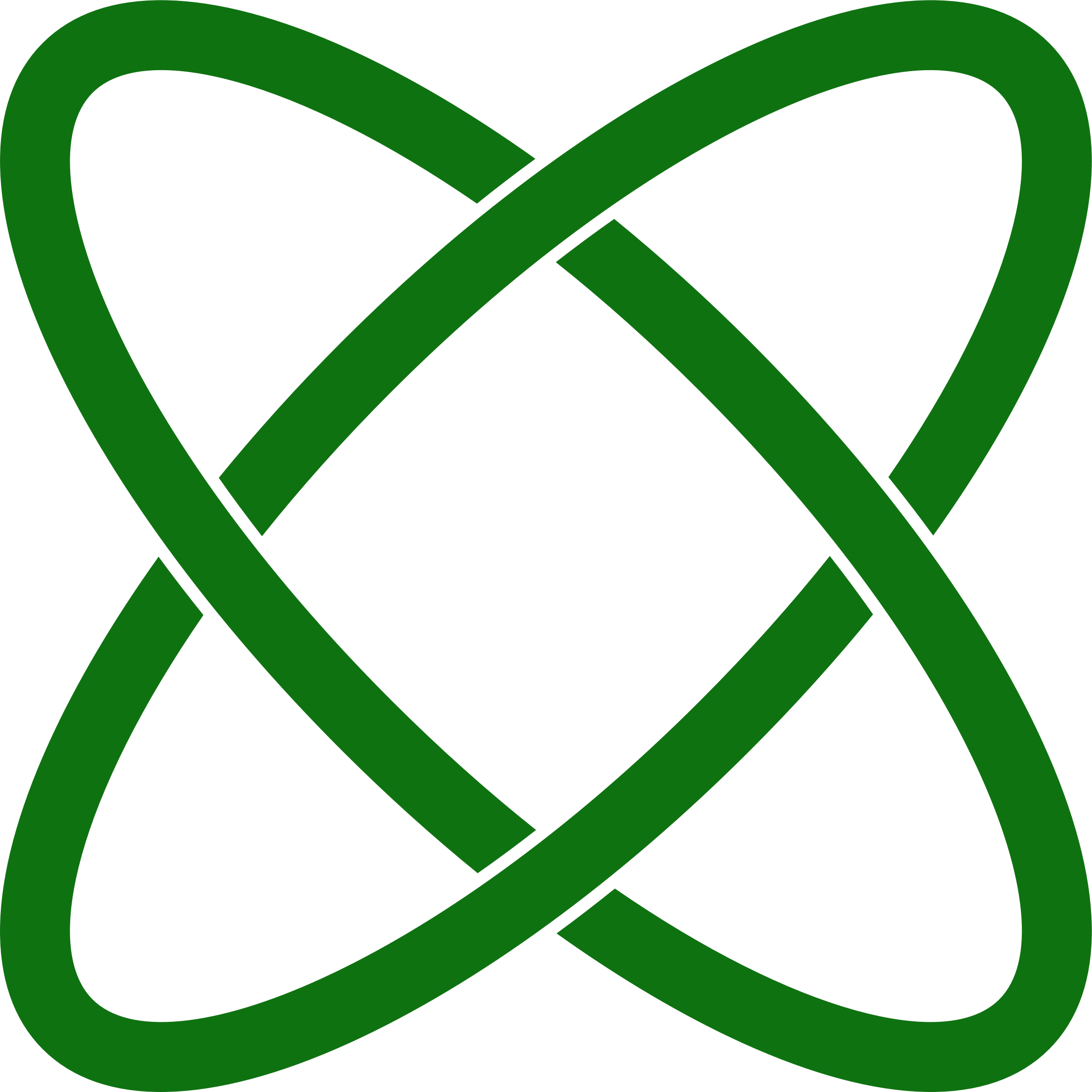 Celtic Knot by cinemacookie