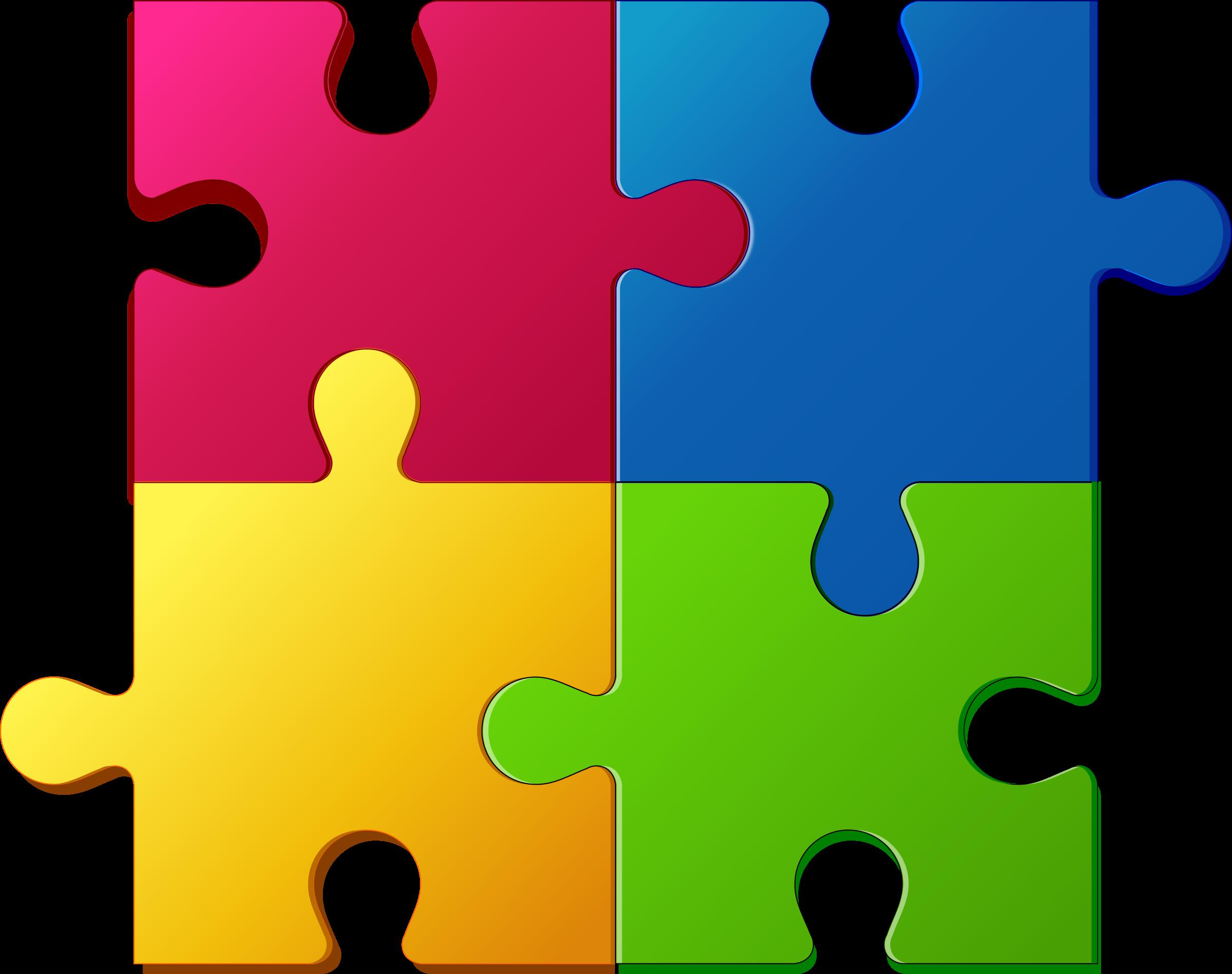 puzzlle