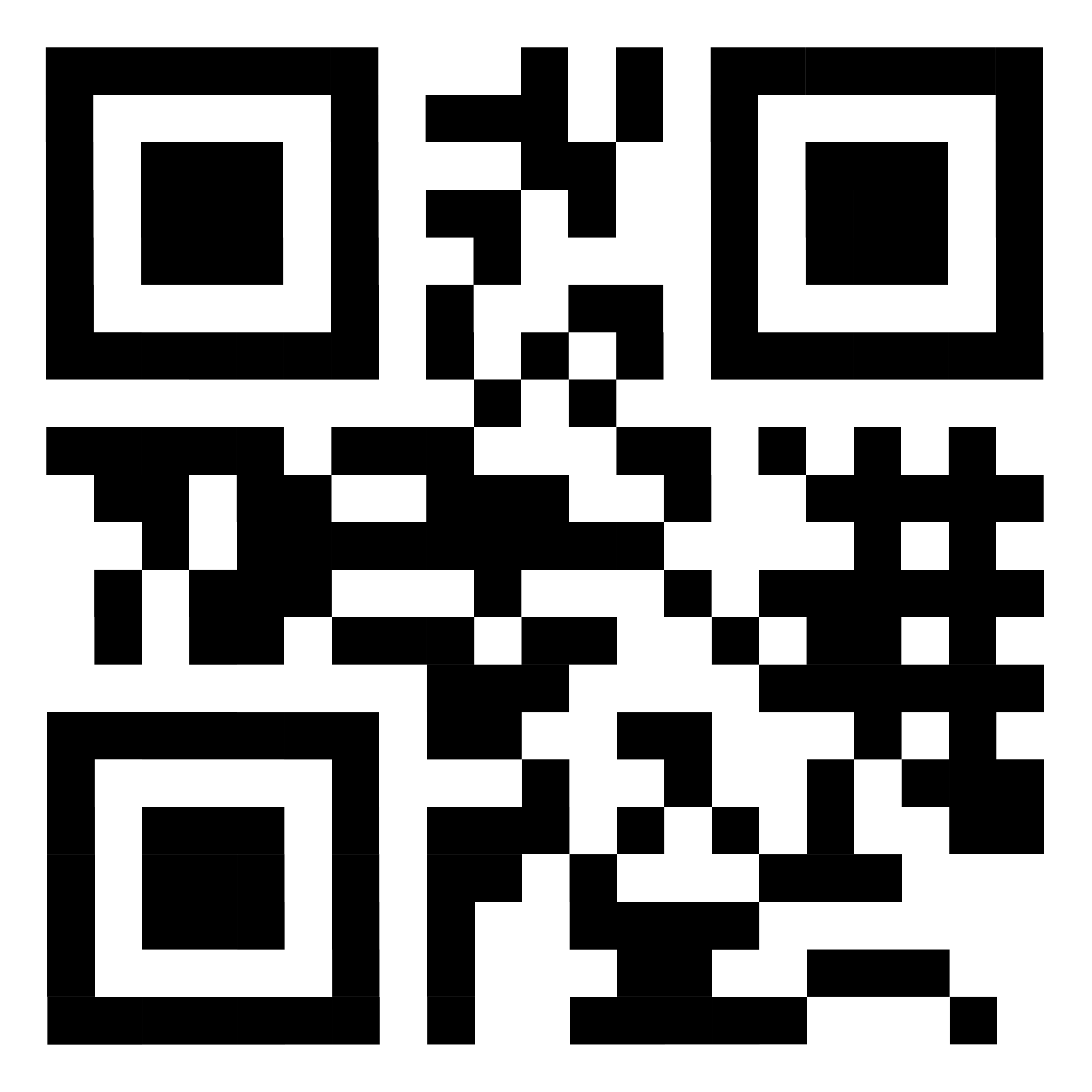 share the contactr.co QR Code by contactr