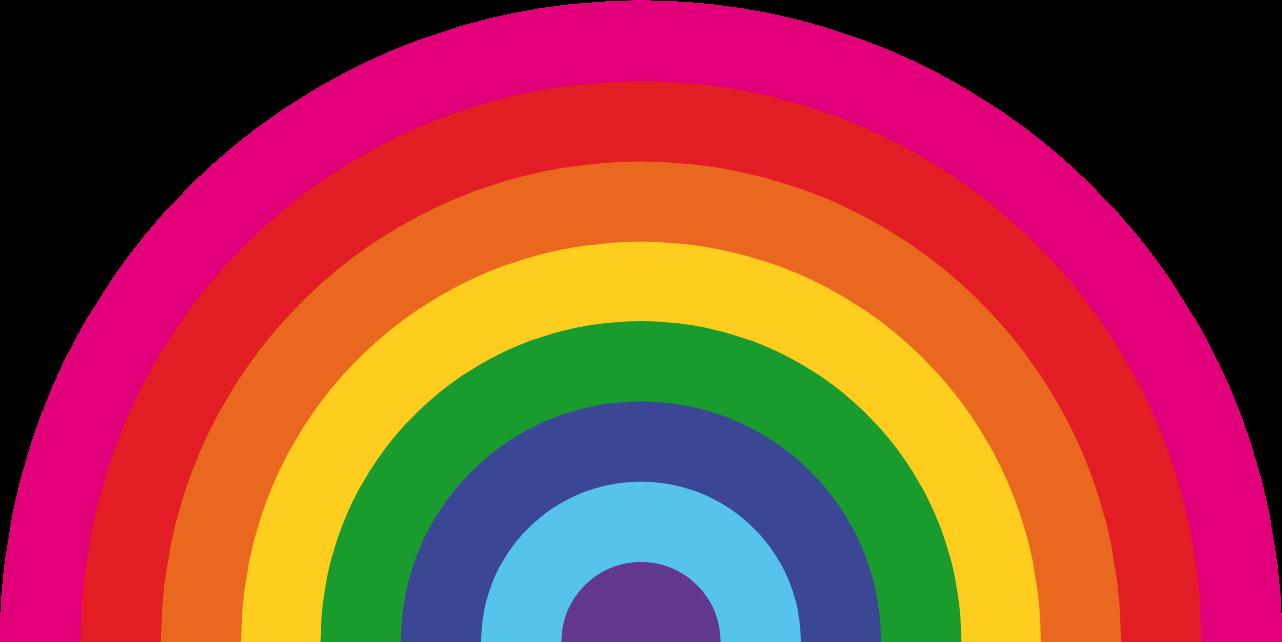 clipart ostadarra arcoiris rainbow microsoft office clip art 2013 microsoft office clip art faq