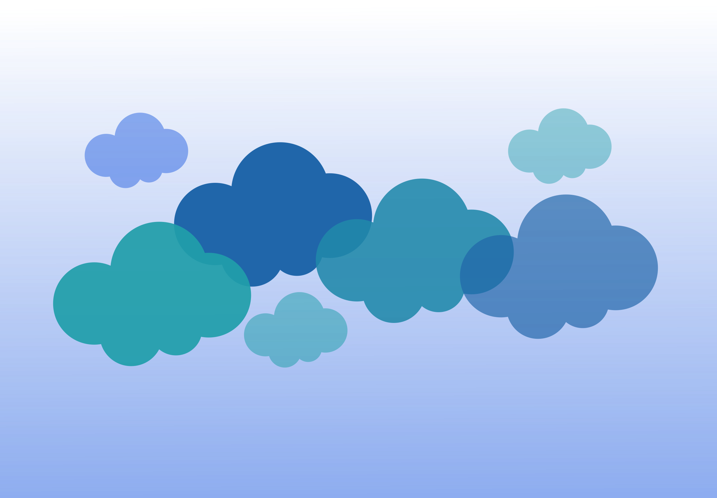 cloud convert pdf to svg
