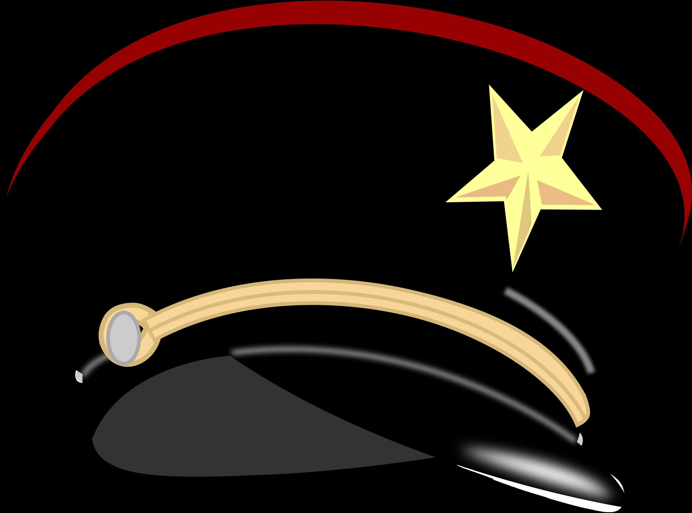 Navy Hat Clipart BIG IMAGE (PNG)