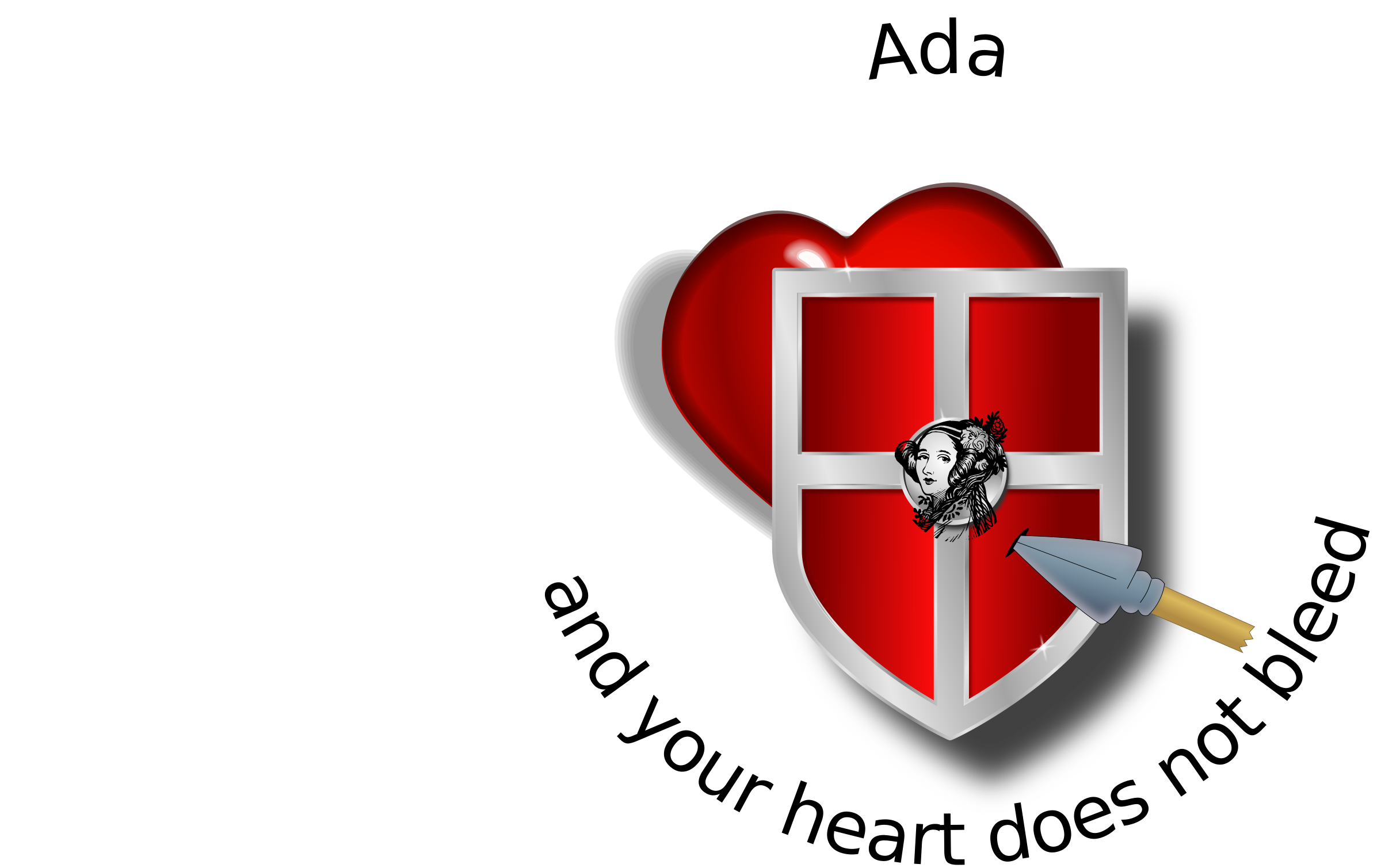 Heartbleed by aagosti