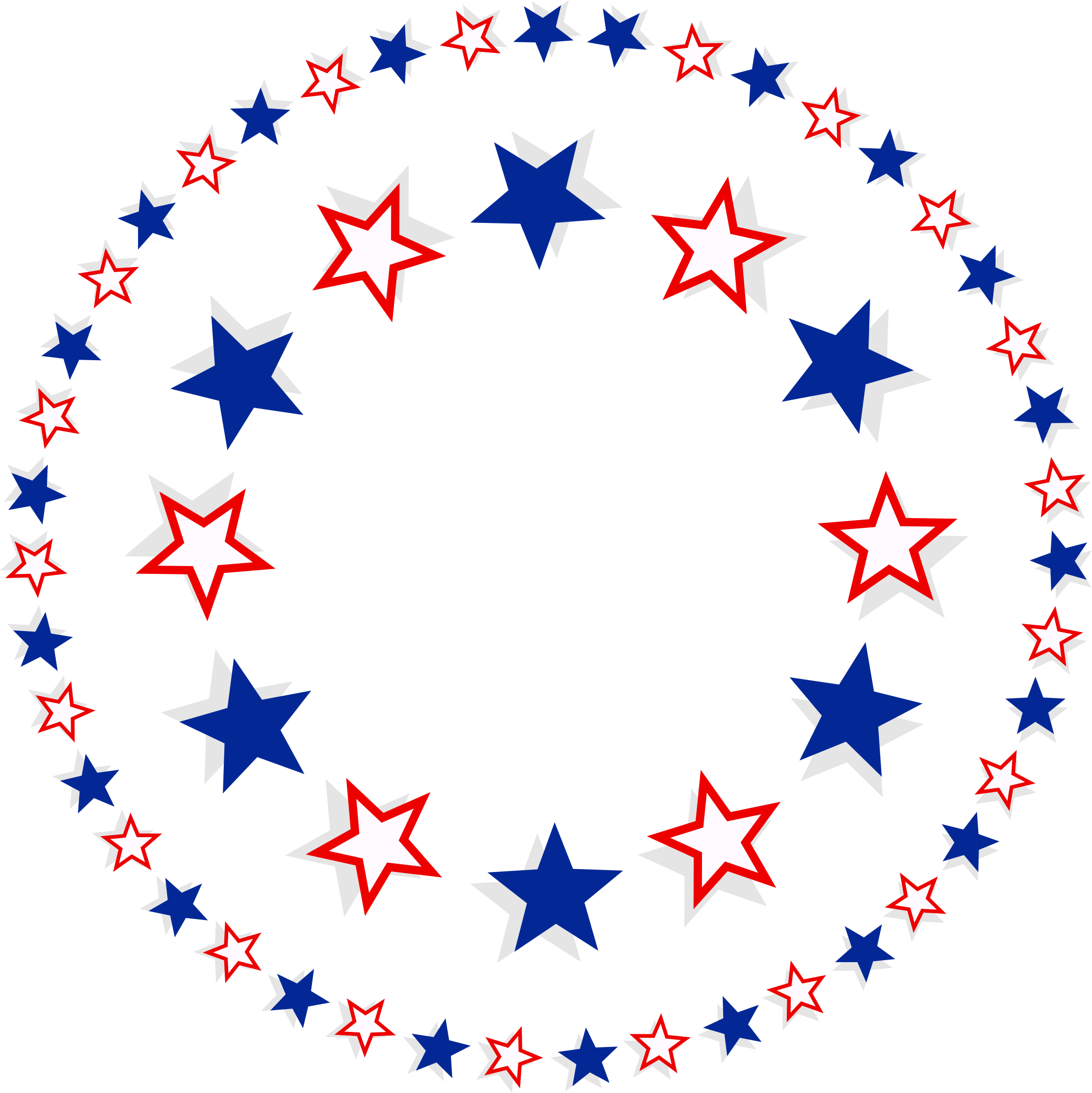 microsoft clipart 4th of july - photo #46