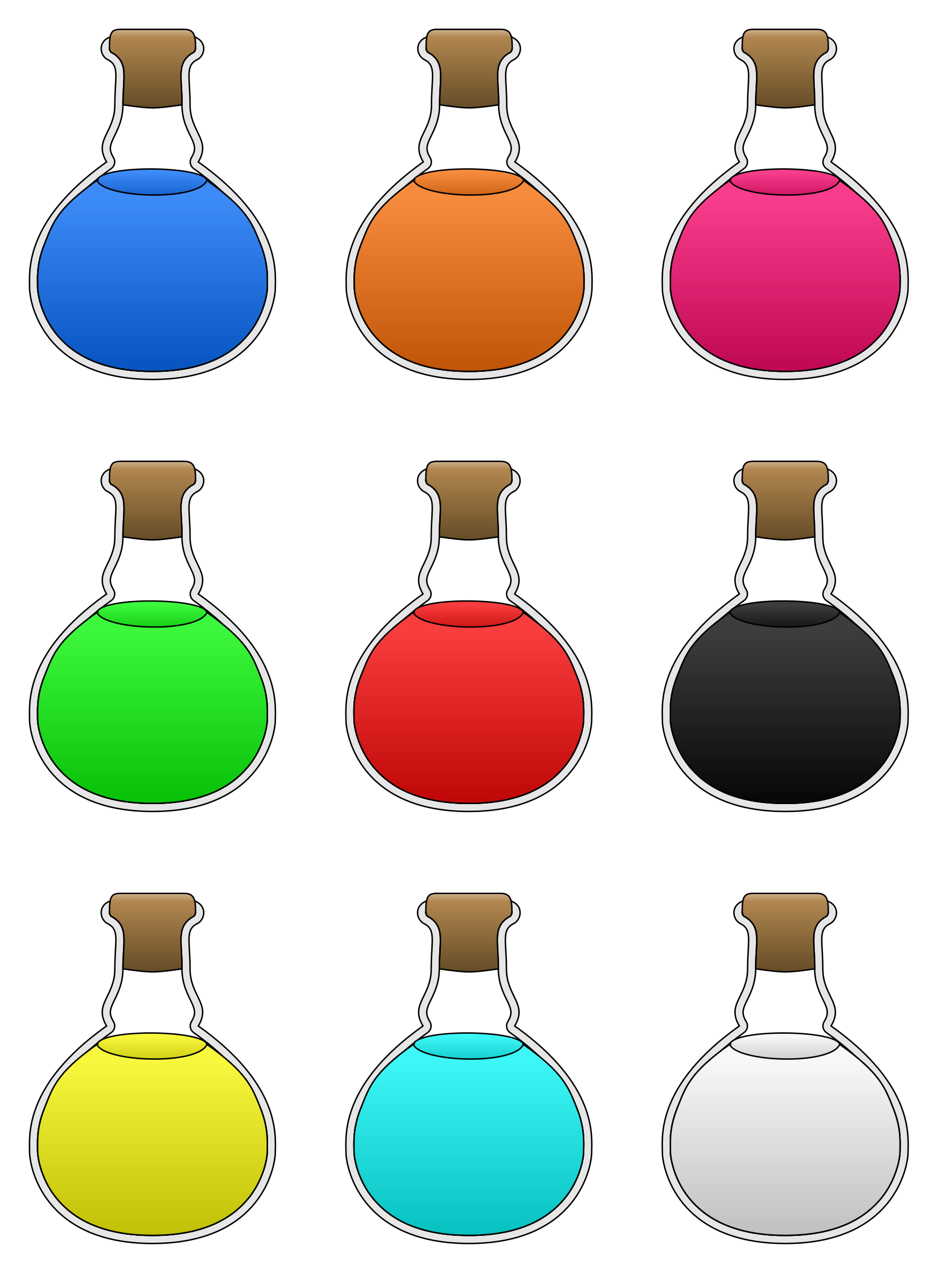 https://openclipart.org/image/2400px/svg_to_png/194632/potionlist.png
