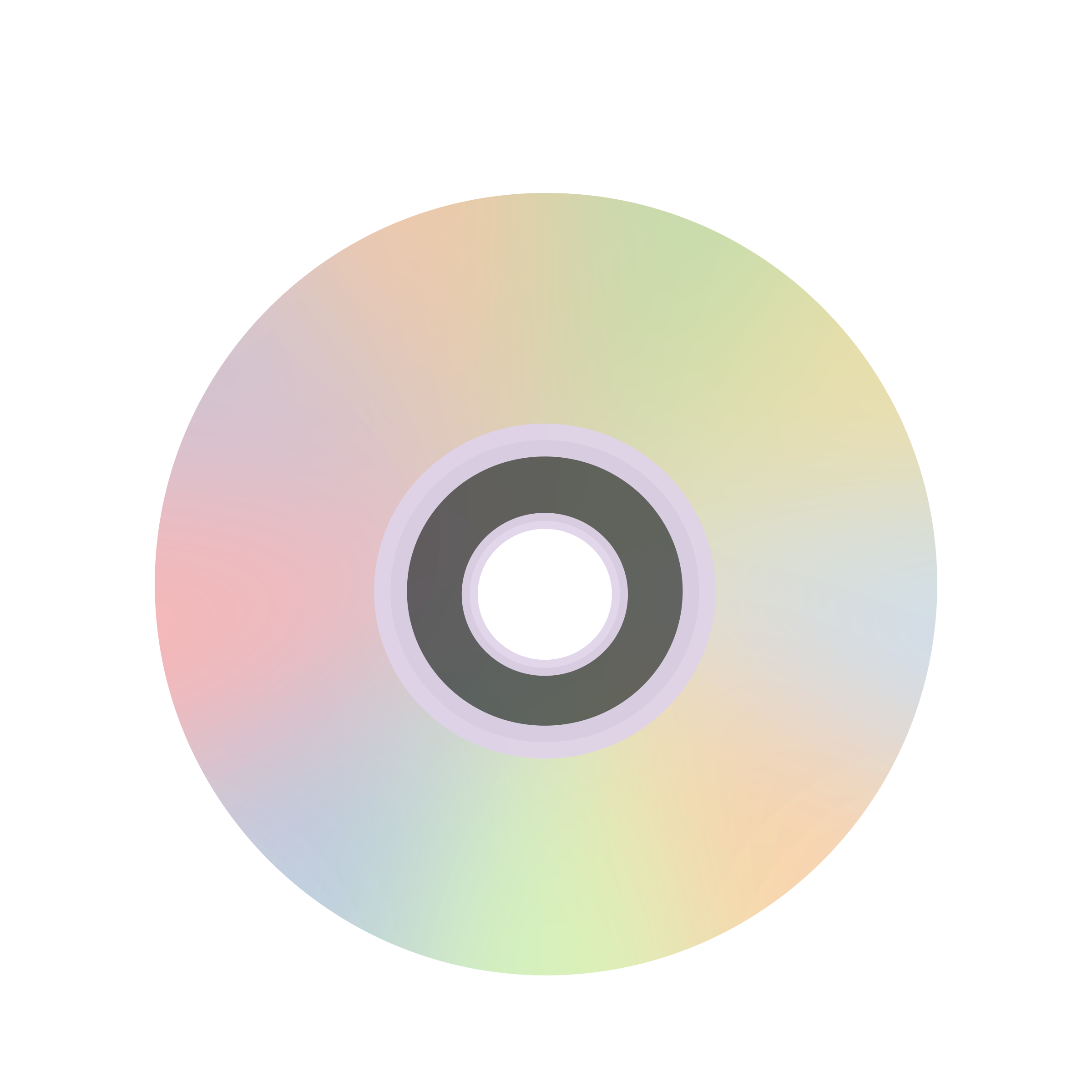 cdrom by chatard