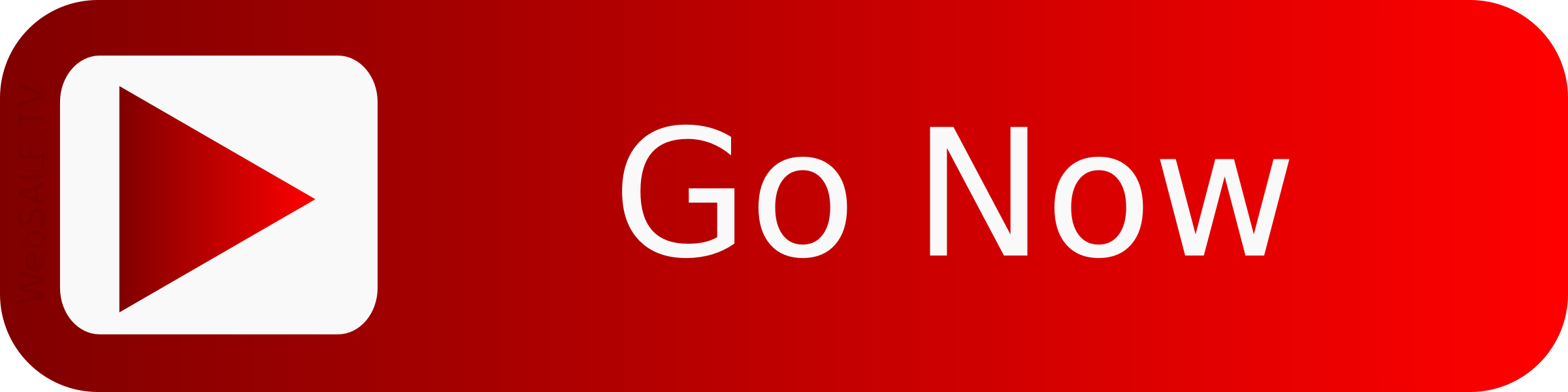 Image result for go now button