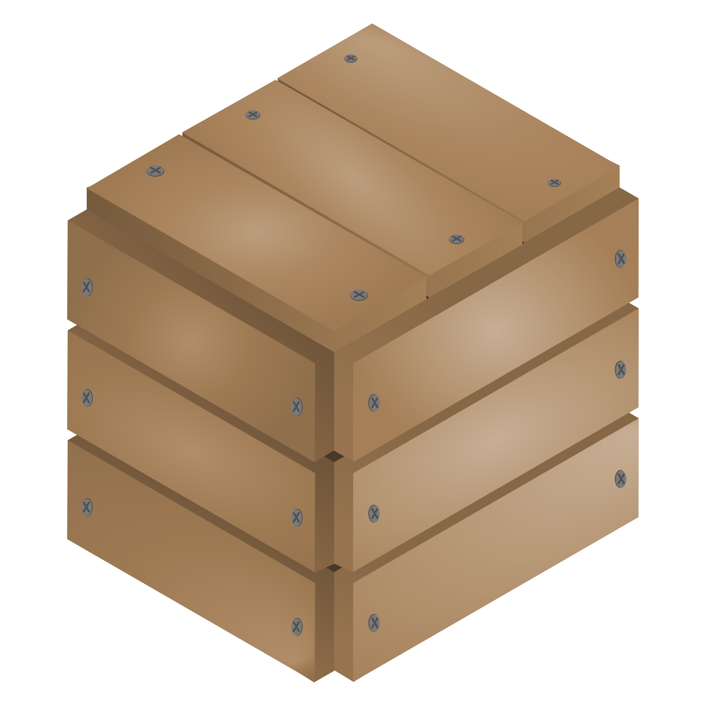 wooden box clipart. wood box wooden clipart