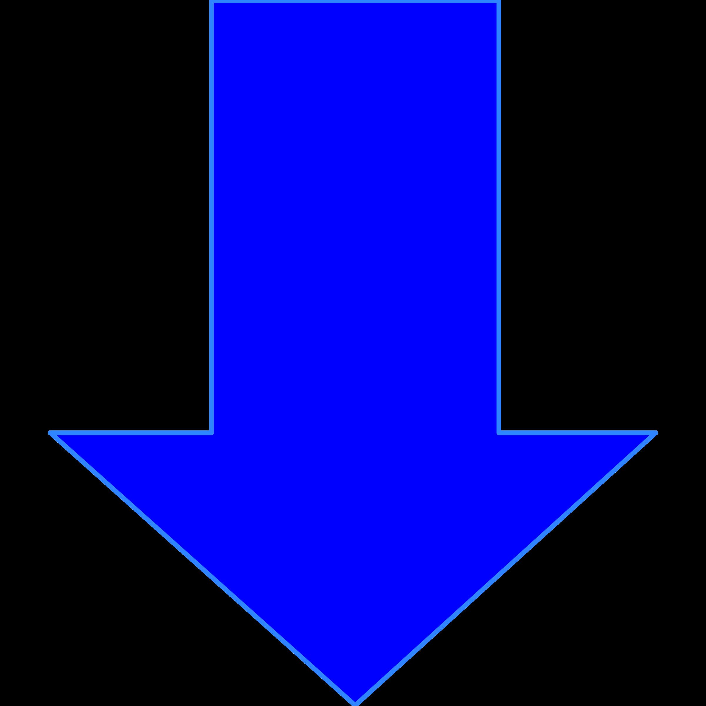 blue arrow clipart www pixshark com images galleries curved arrow clip art black white curved arrow clip art black
