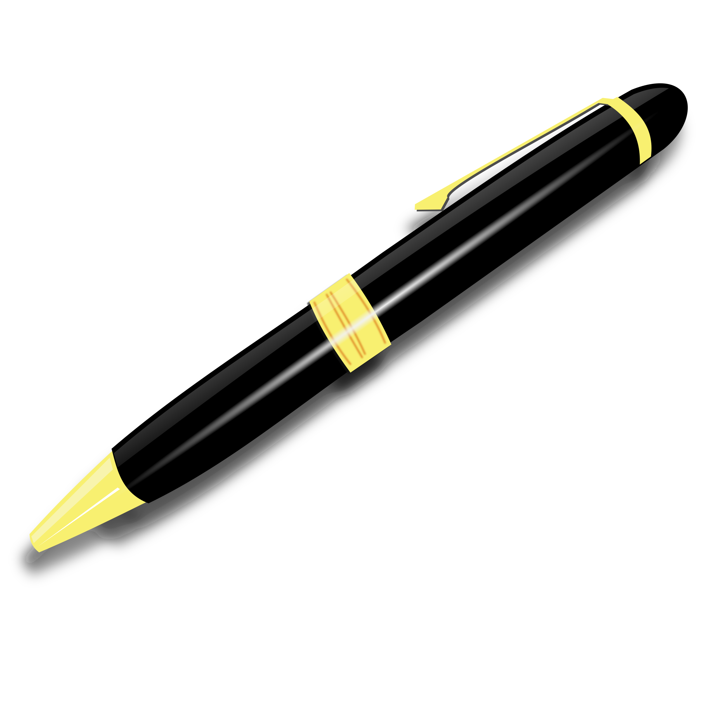 pen picture Drawing pencil - holding pen picture png is about is about thumb, hand model,  hand, nail, finger drawing pencil - holding pen picture supports png you can.