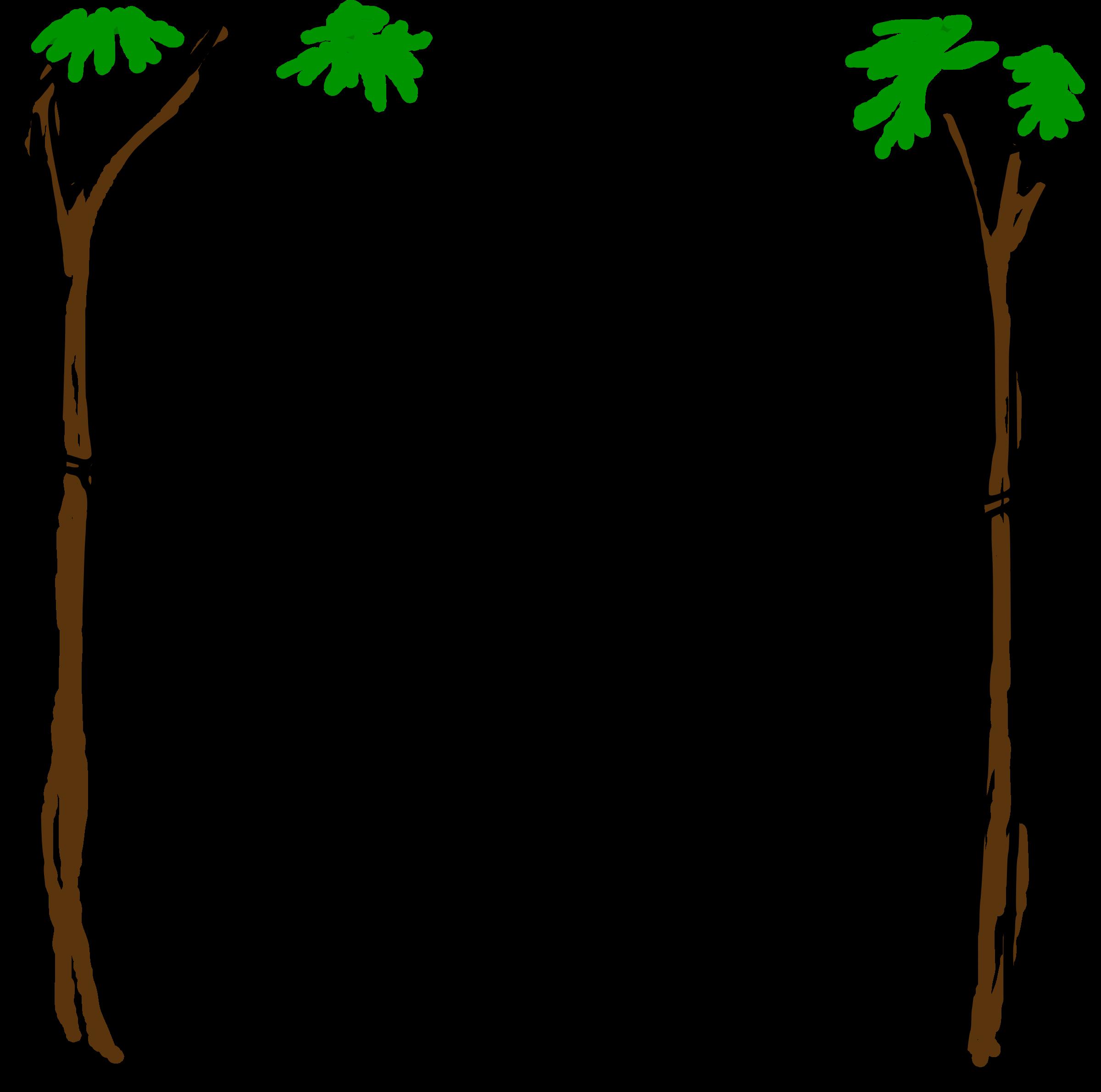 free clipart hammock cartoon - photo #37