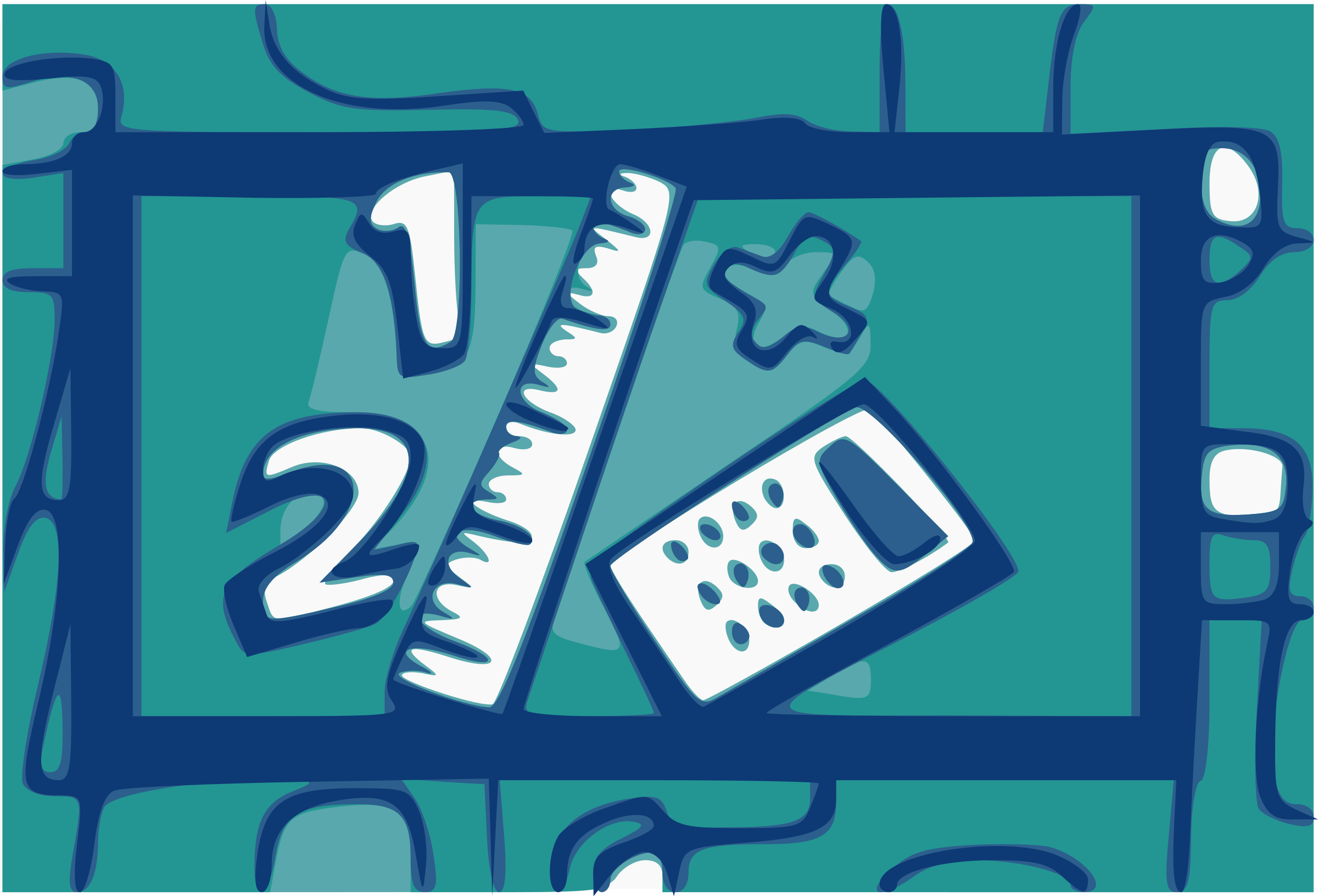 Math Icon by j4p4n