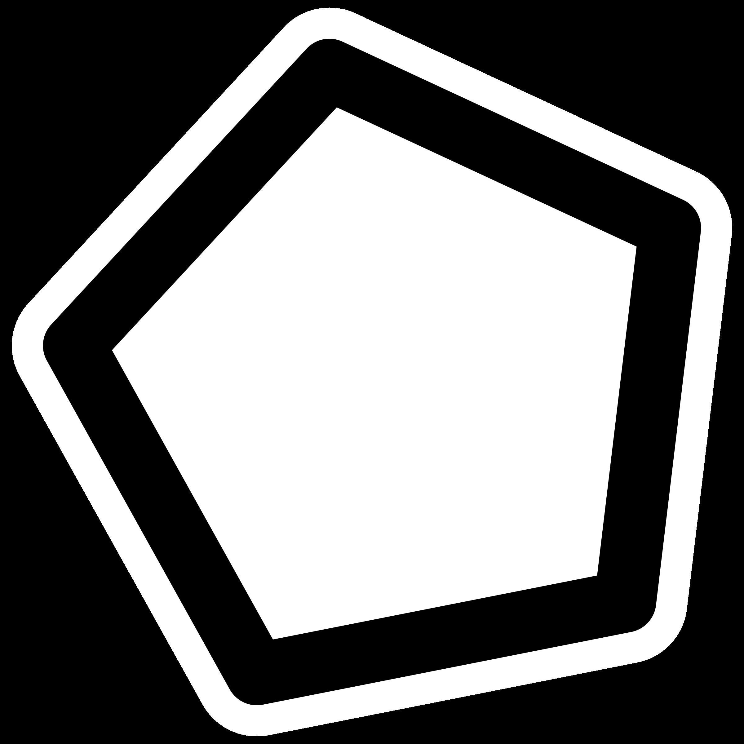 Log in | Sign Up Upload Clipart