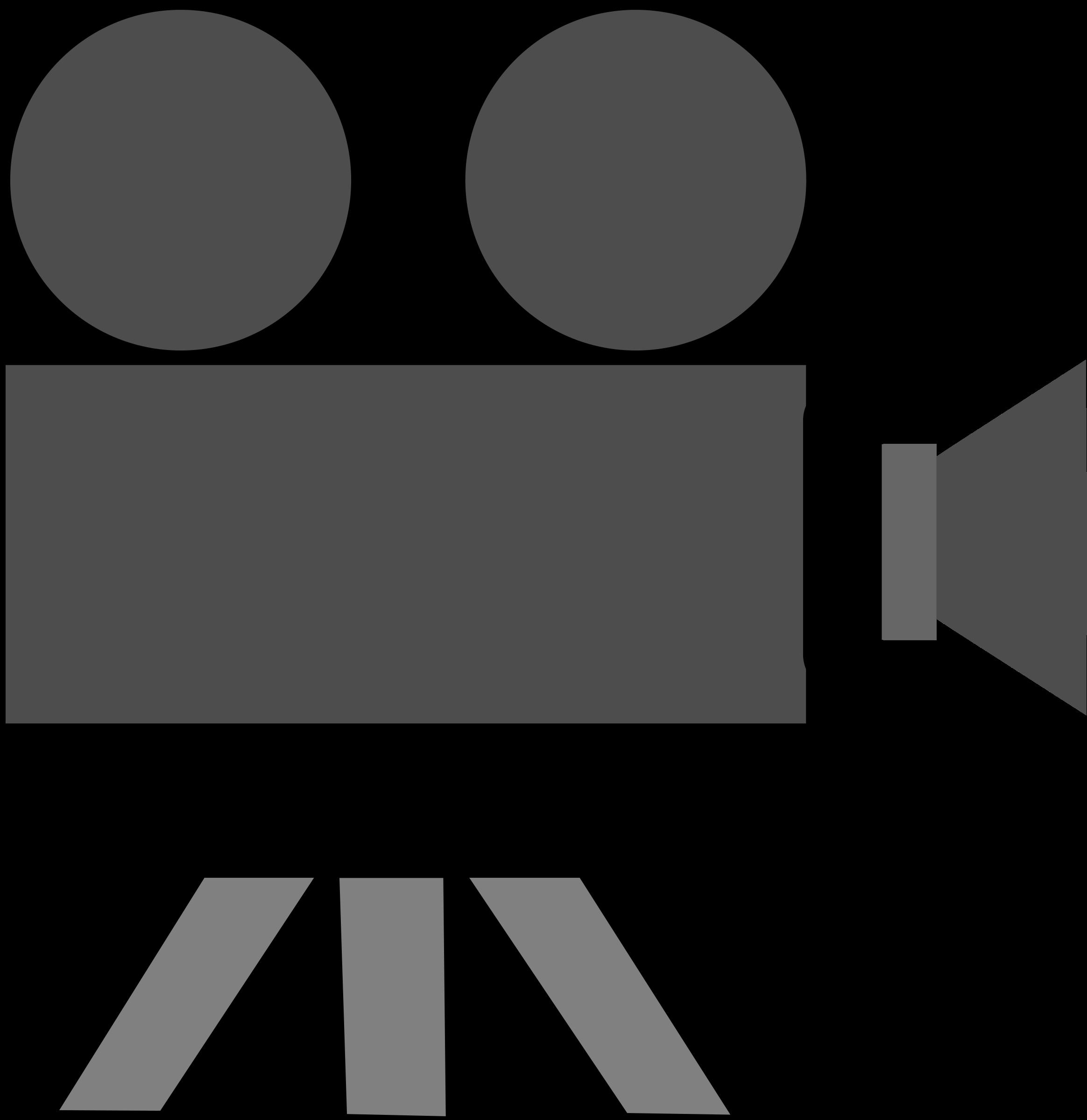 clipart movie camera rh openclipart org movie clip art free download movie clip art borders