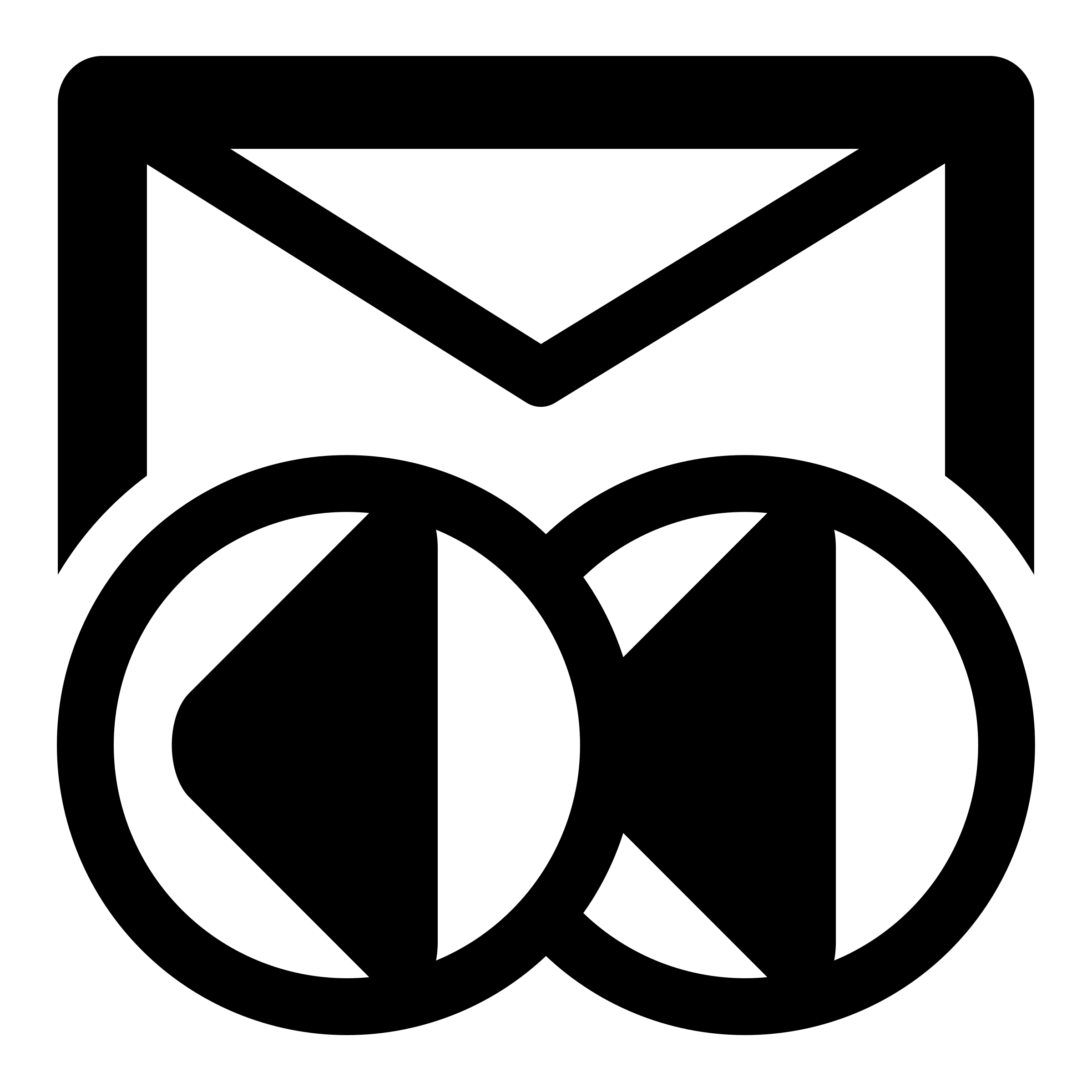 mono mail replyall by dannya