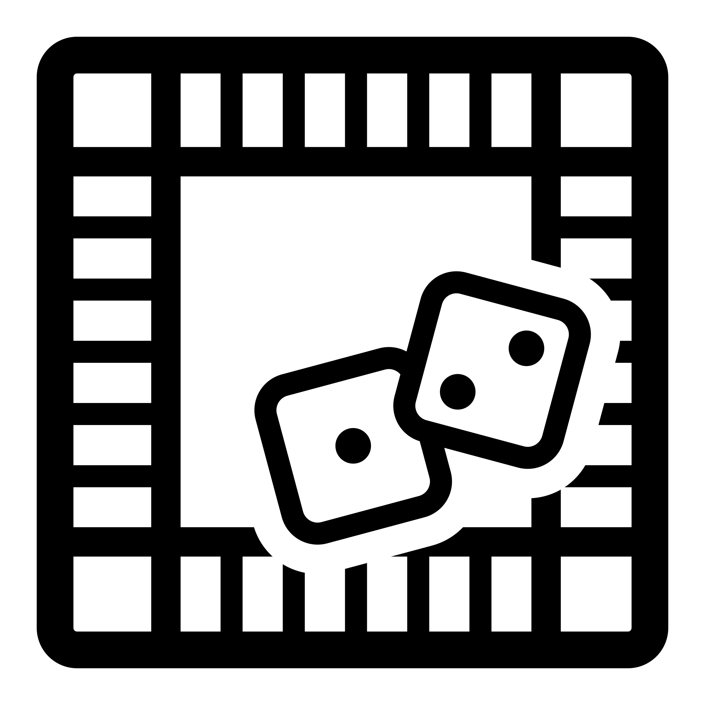 mono package games board by dannya