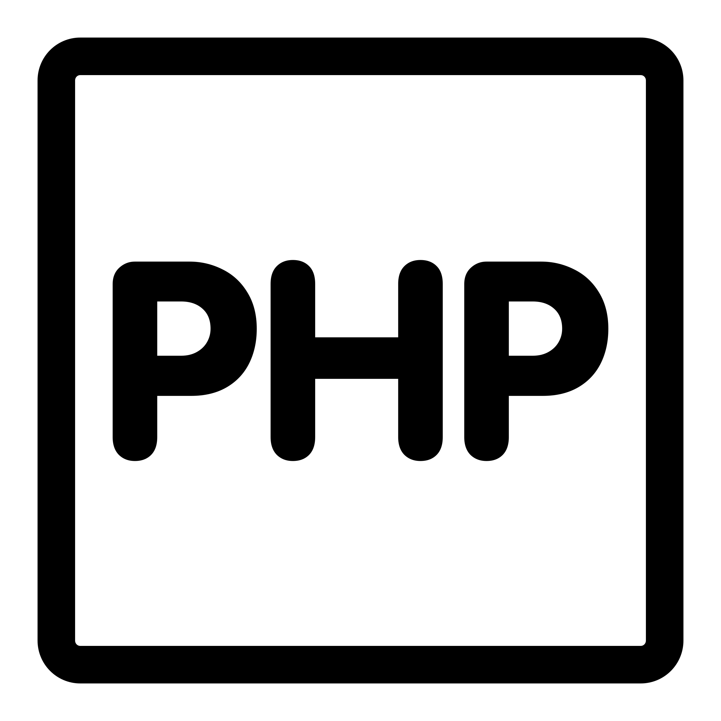 mono php by dannya
