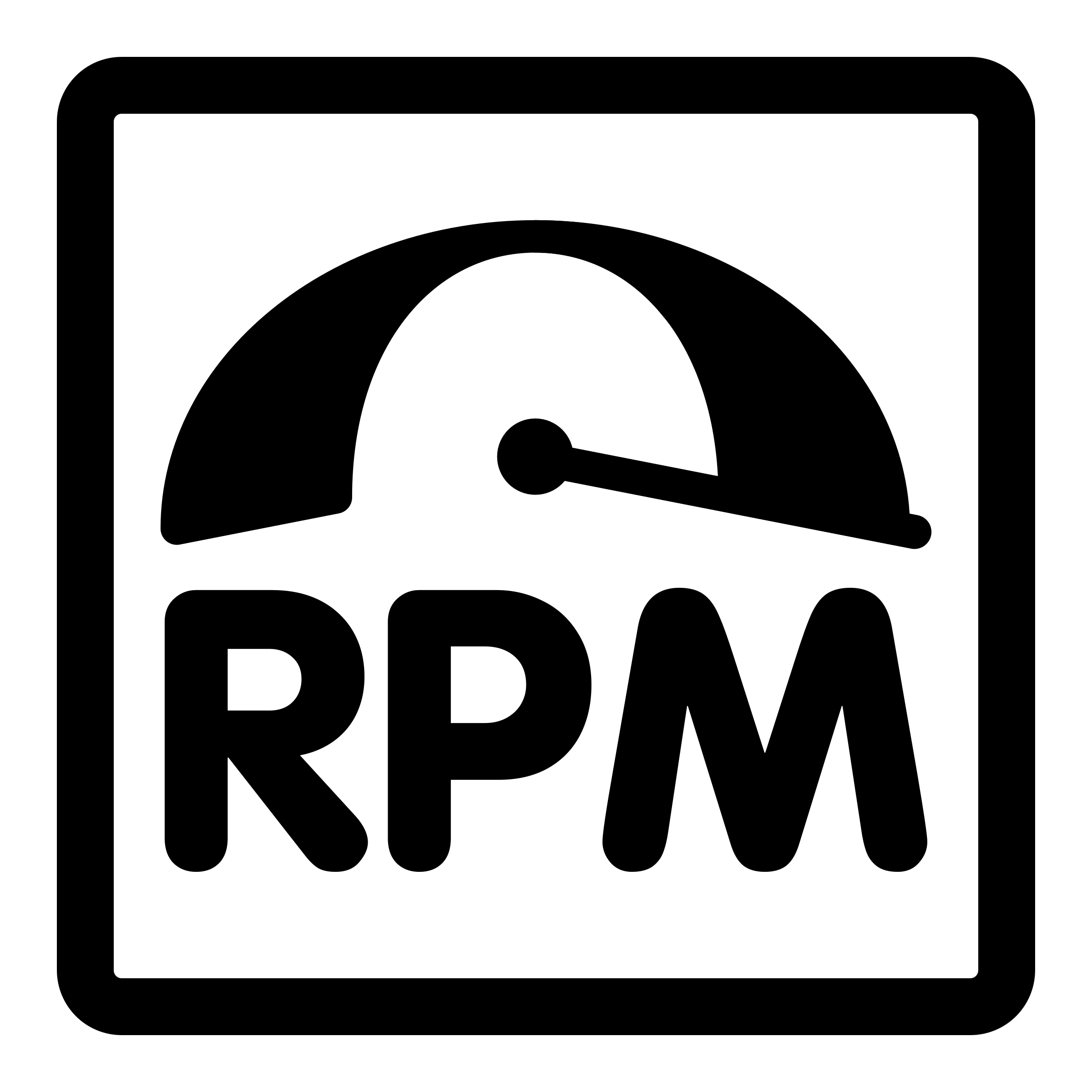 mono rpm by dannya