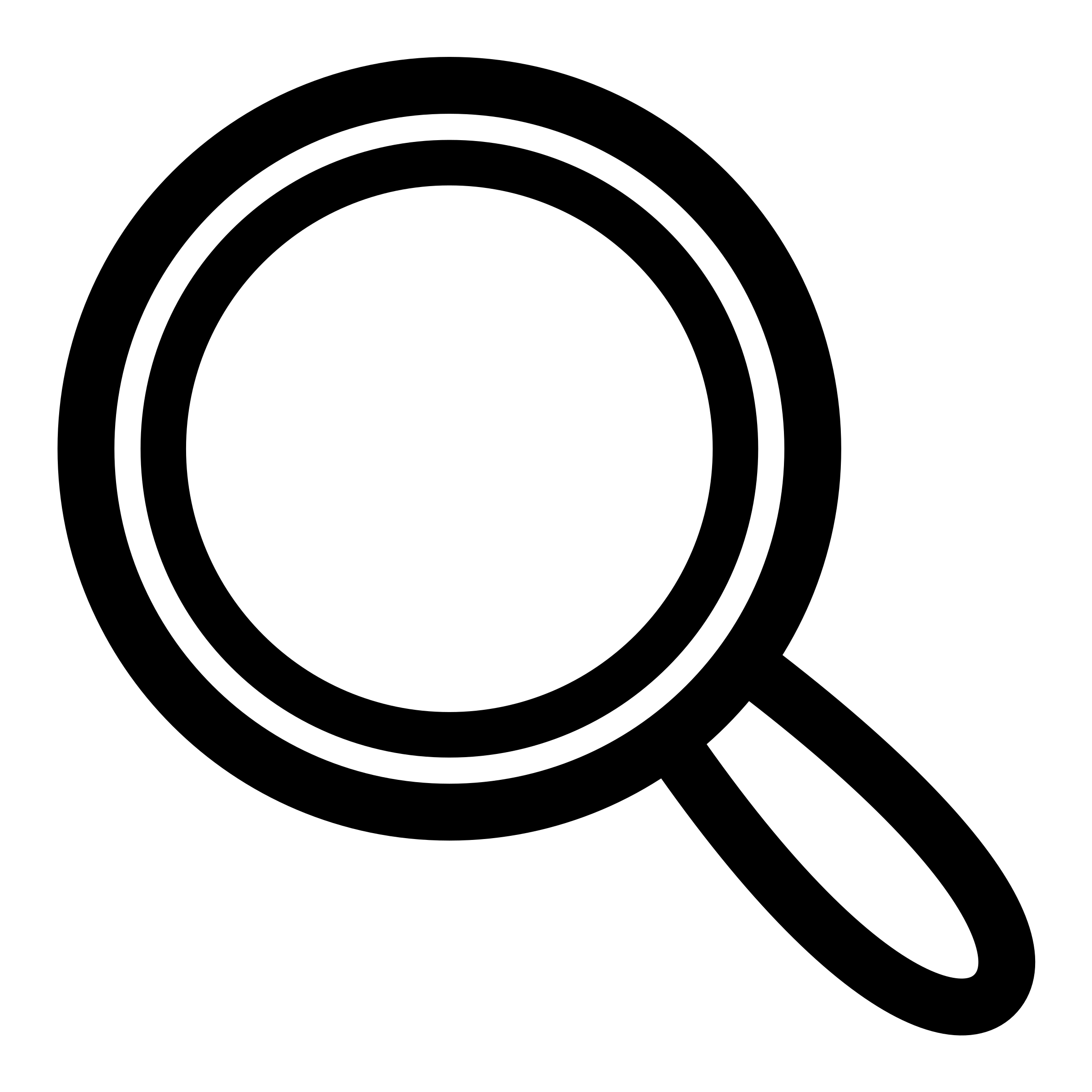 mono searchtool by dannya