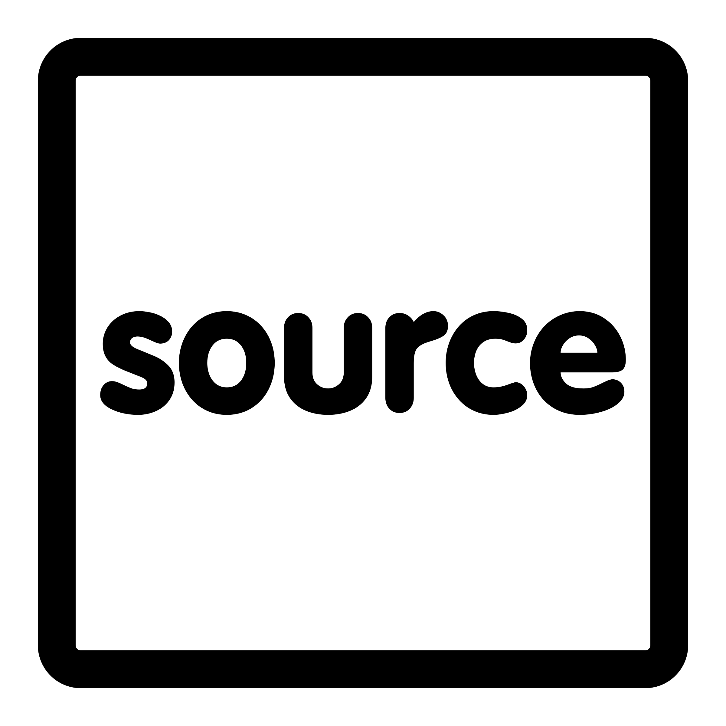 mono source by dannya