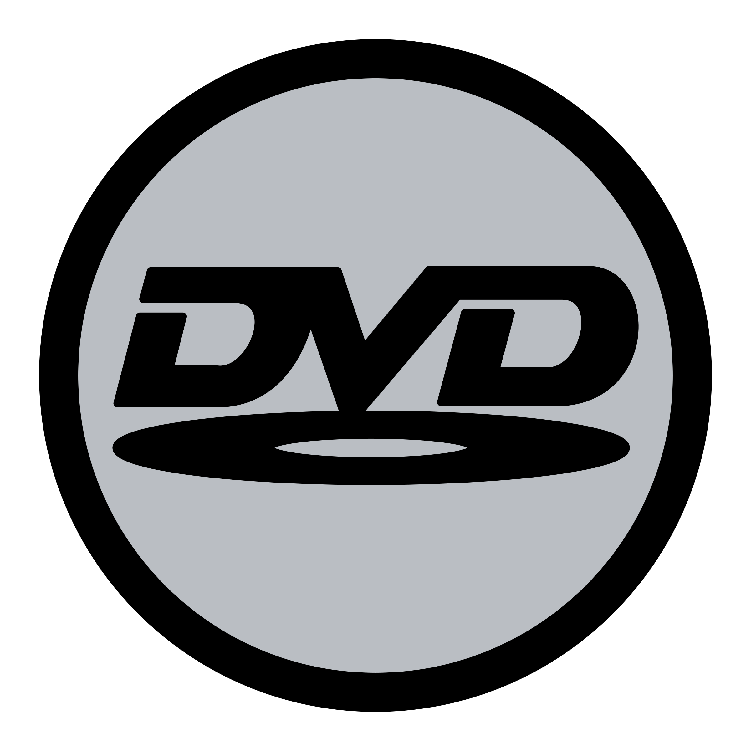 primary dvd mount by dannya