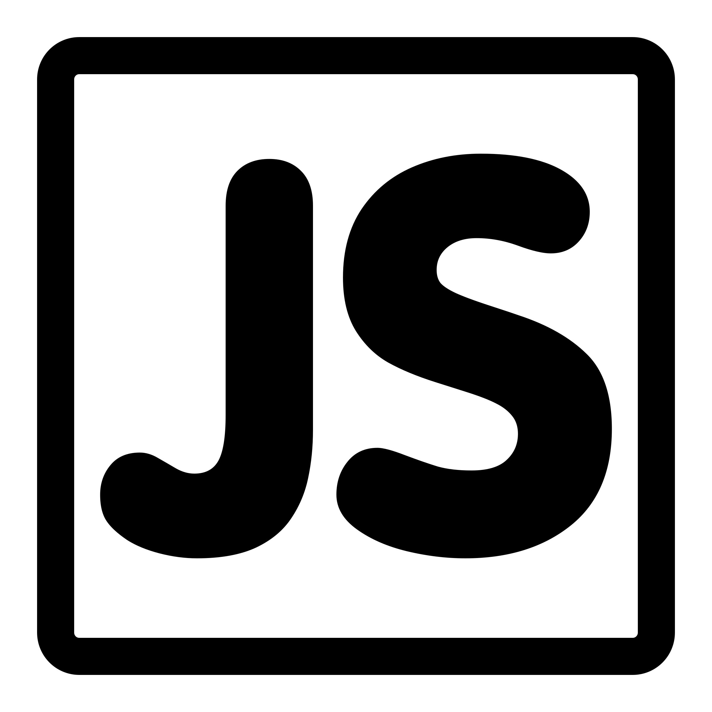 primary javascript by dannya