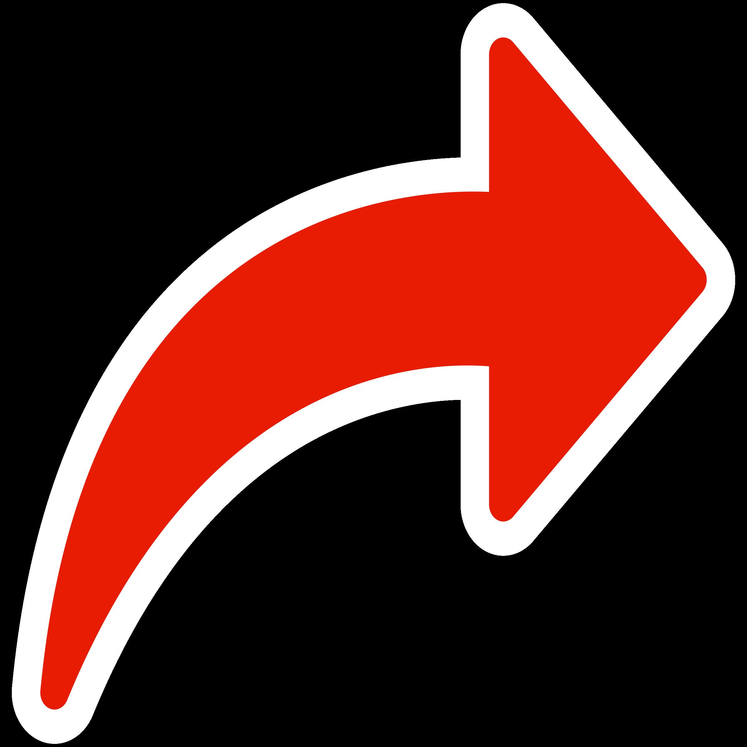 3d superman logo vector eq
