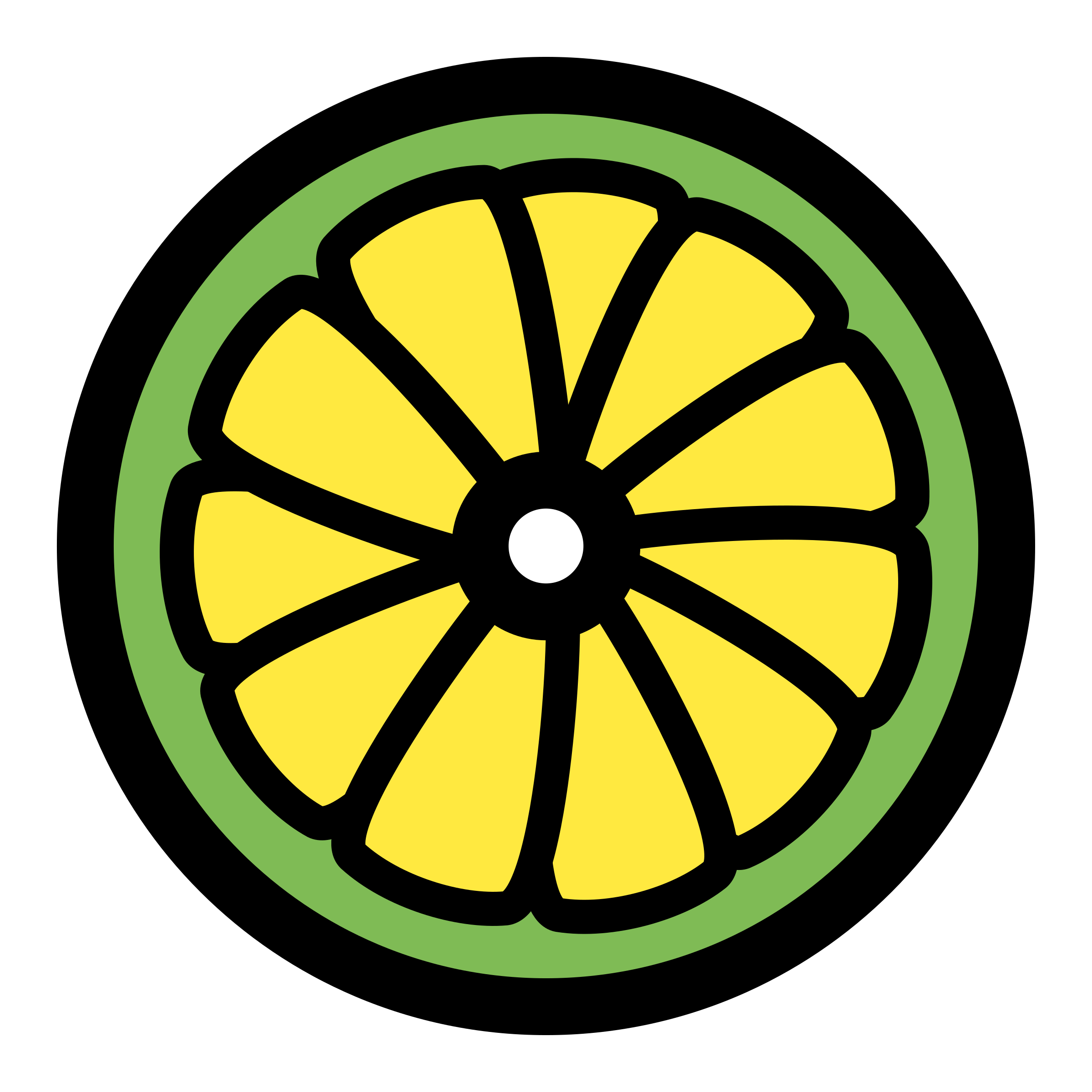 primary limewire by dannya