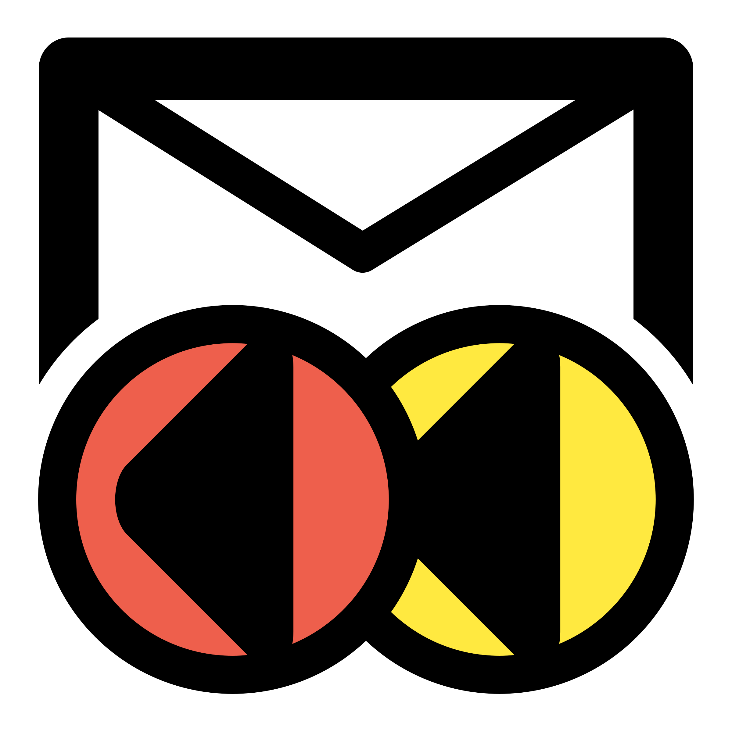 primary mail replyall by dannya