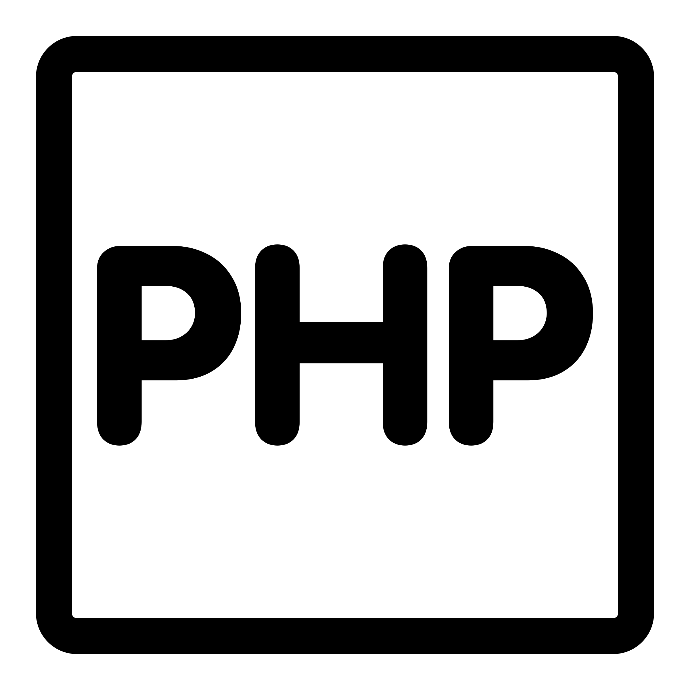 primary php by dannya