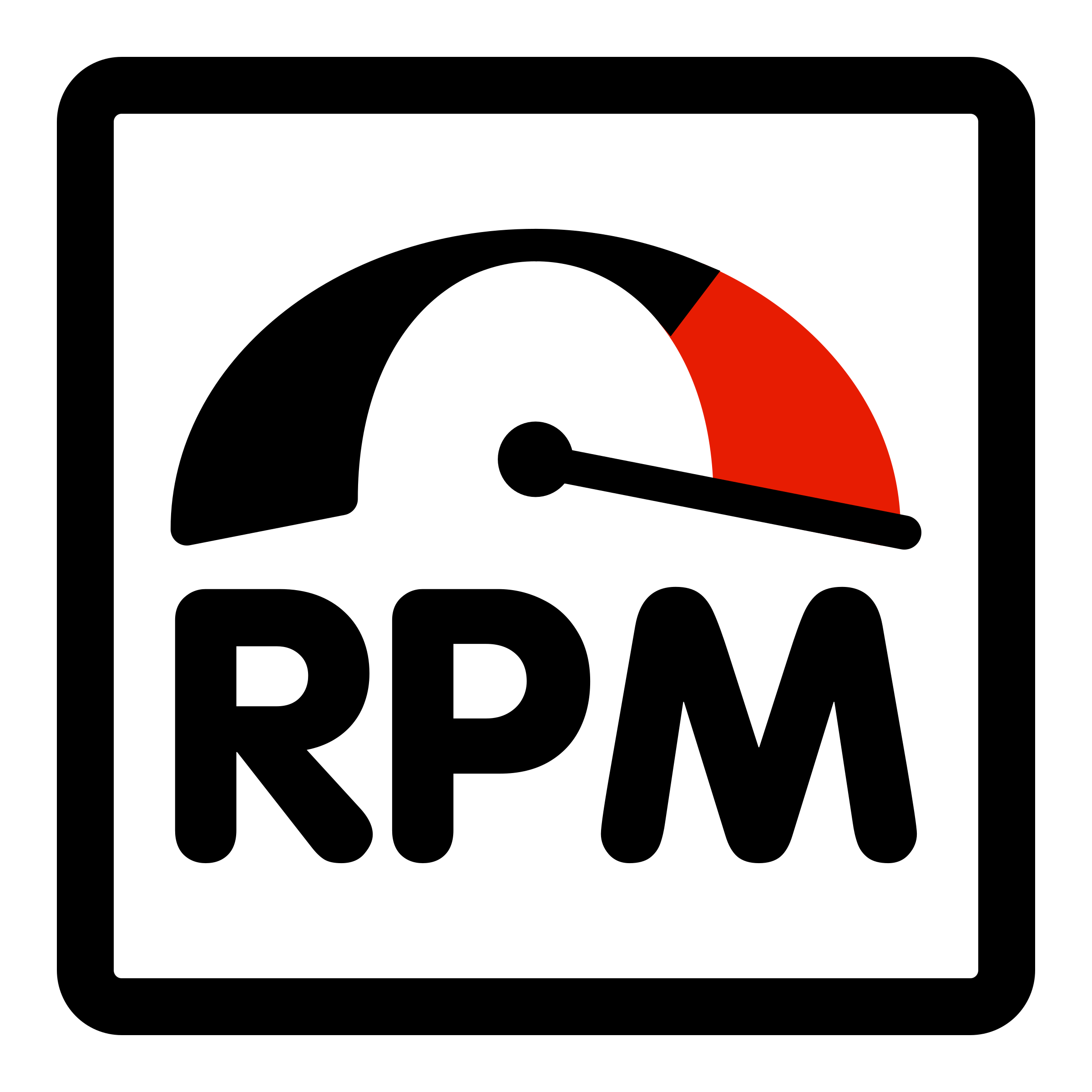 primary rpm by dannya