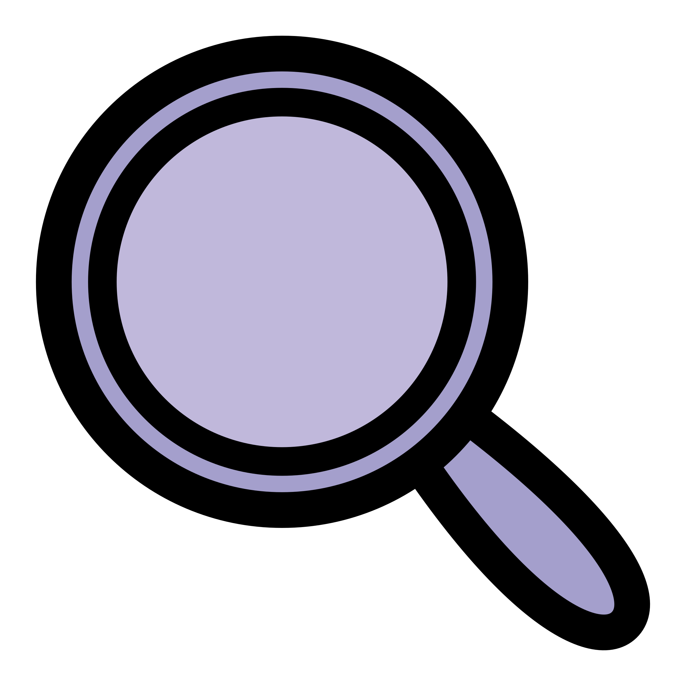 primary searchtool by dannya