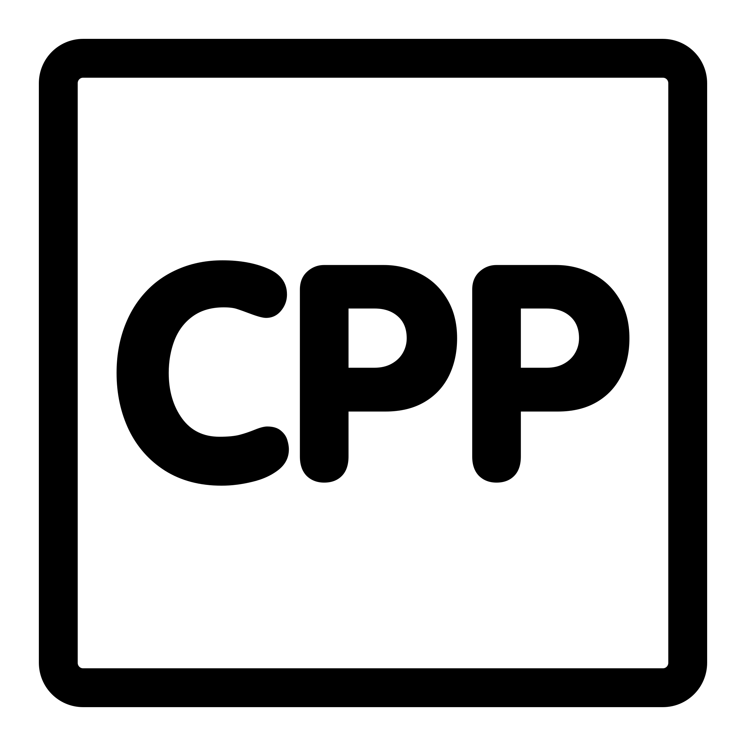 primary source cpp by dannya