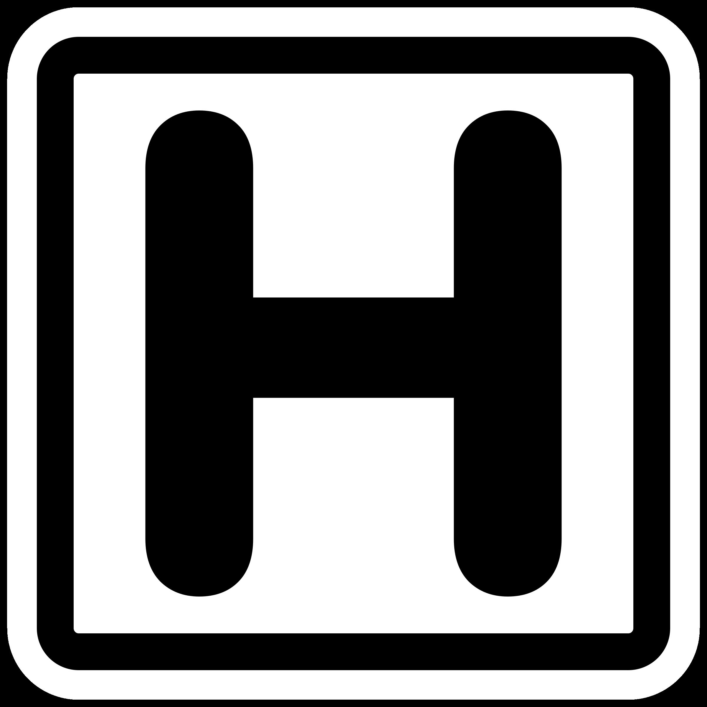 H&m chaqueta cuero