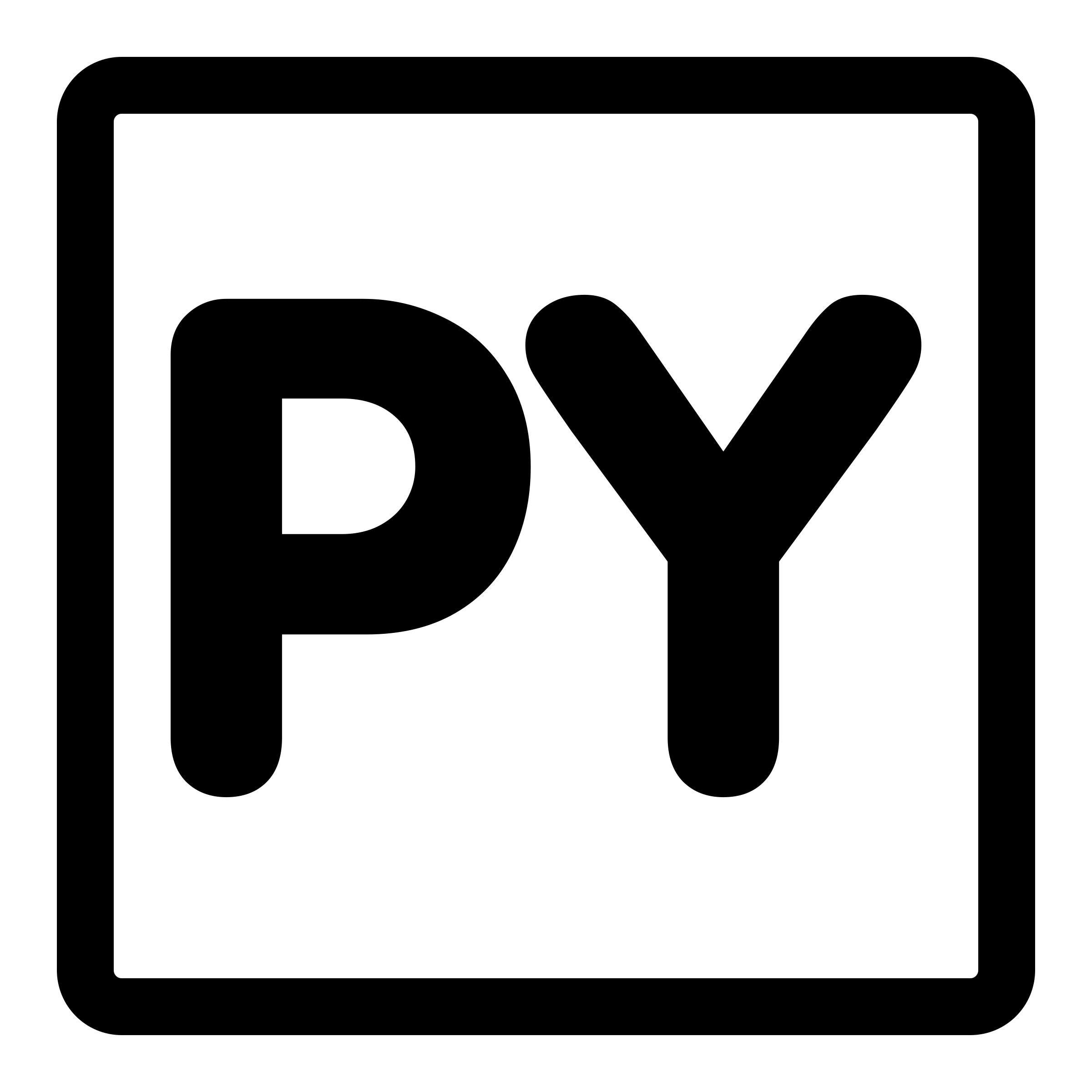 primary source py by dannya