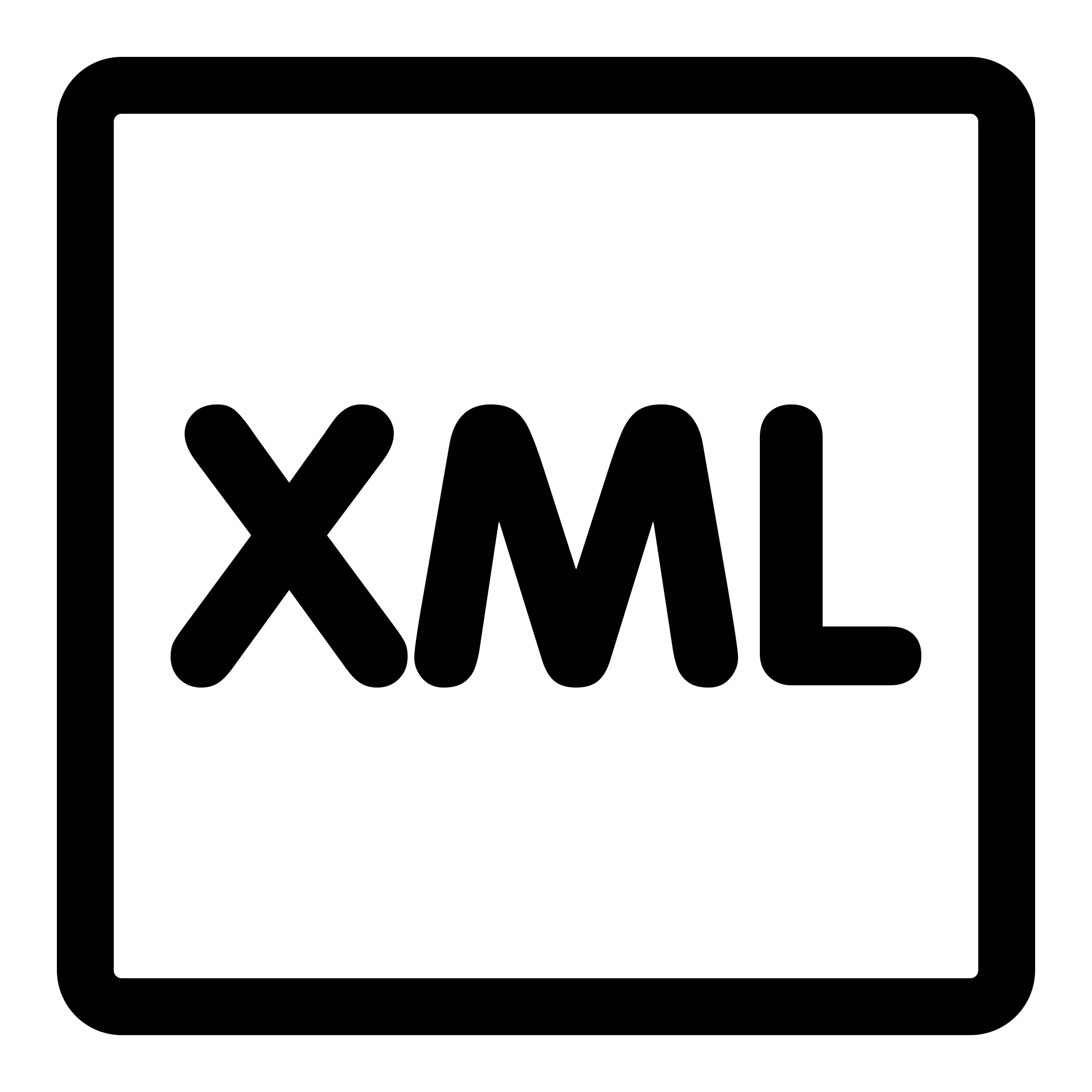 primary source xml by dannya